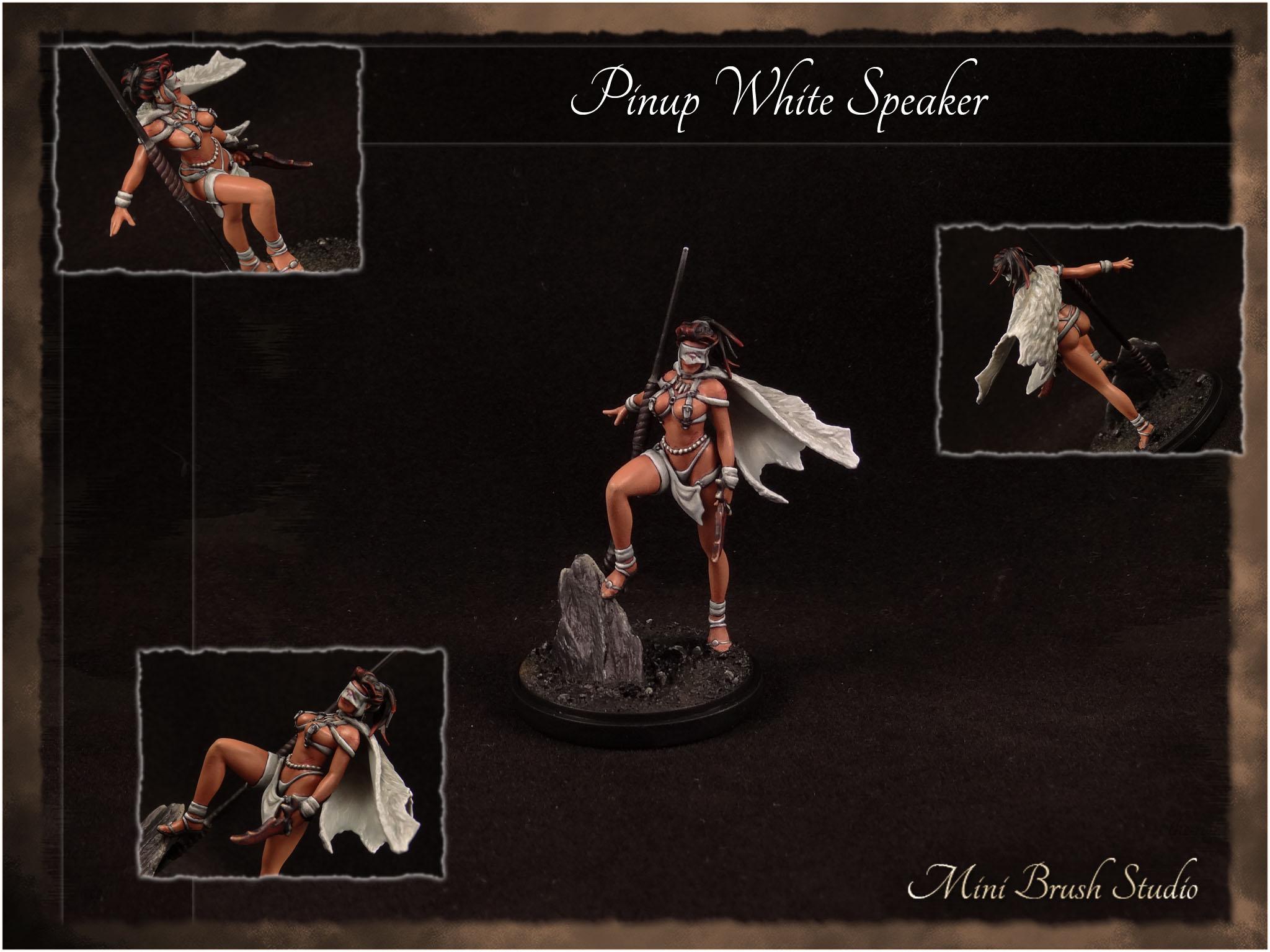 Pinup White Speaker 2 v7.jpg