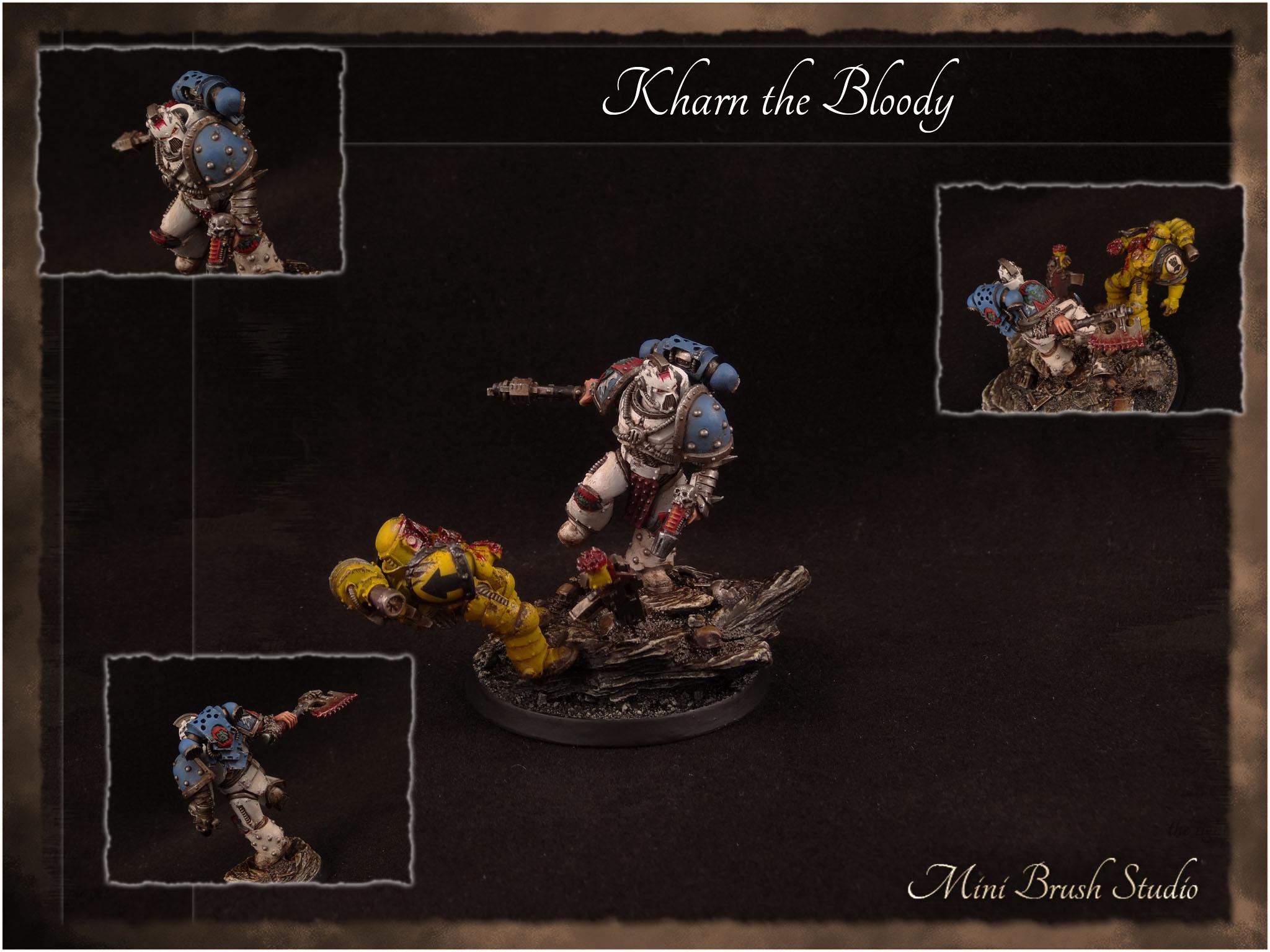 Khârn the Bloody 1 v7.jpg