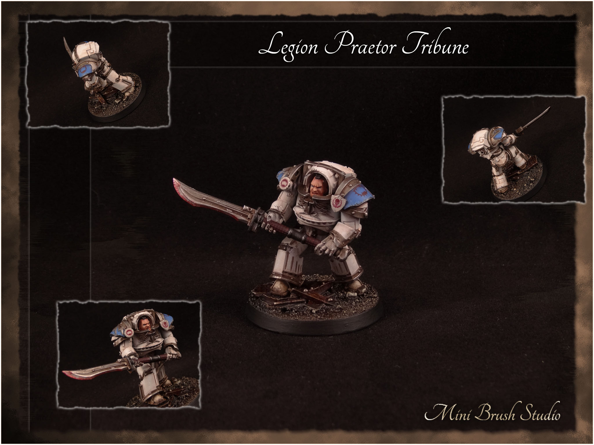 Legion Praetor Tribune 1 v7.jpg