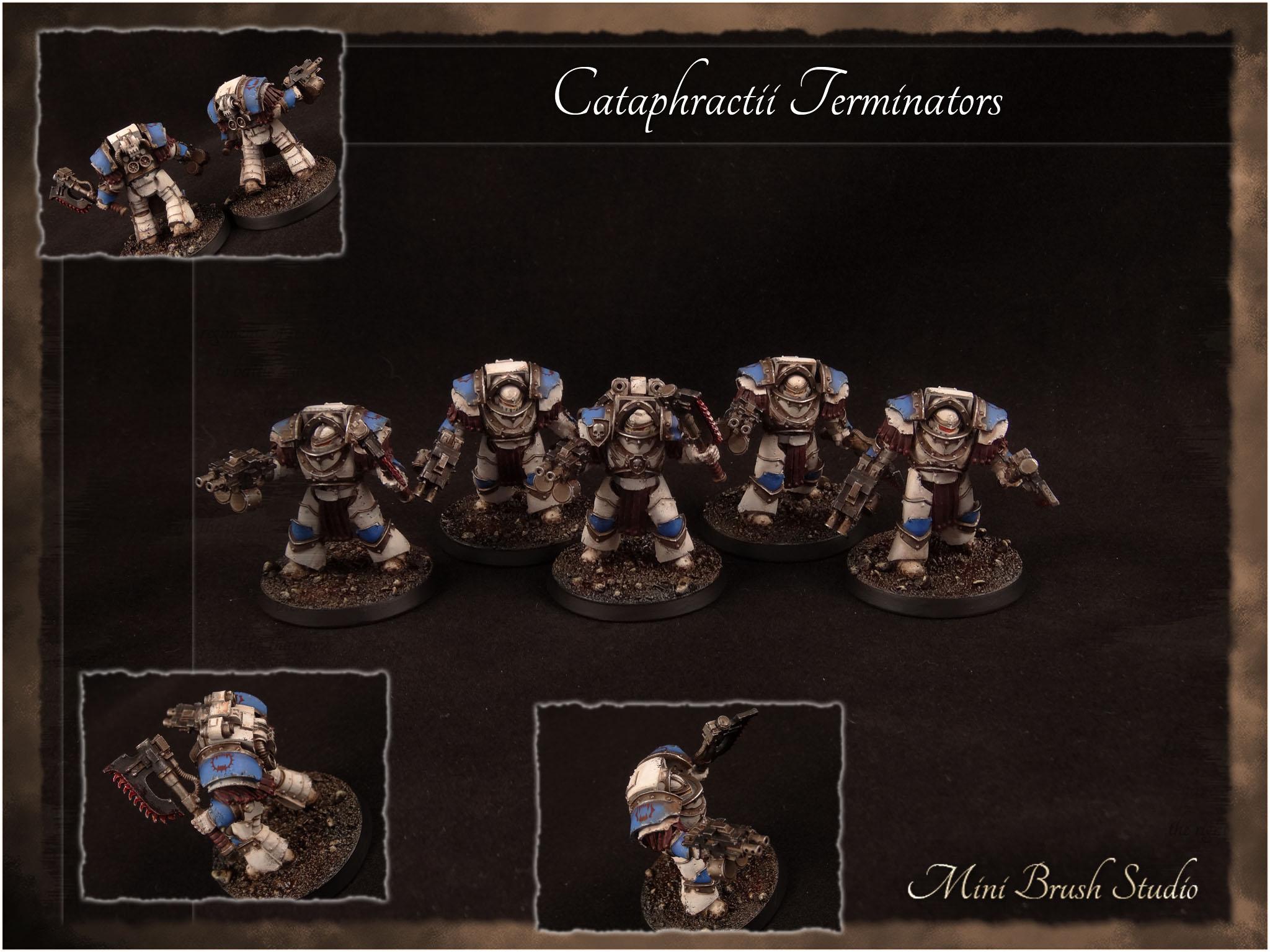 Cataphractii Pattern Terminators 4 ( World Eaters ) v7.jpg
