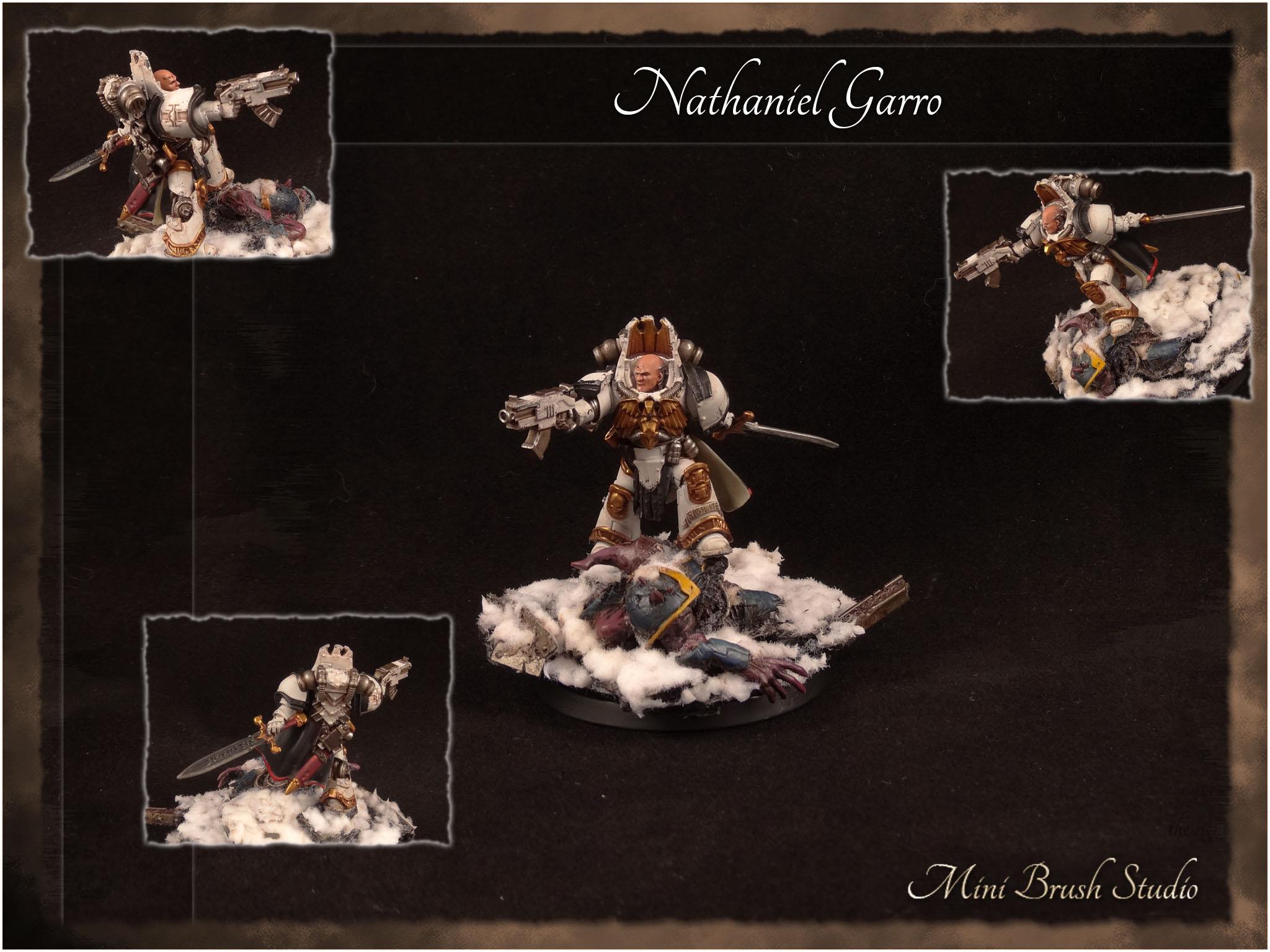 Nathaniel Garro ( White Armour )1 v7.jpg