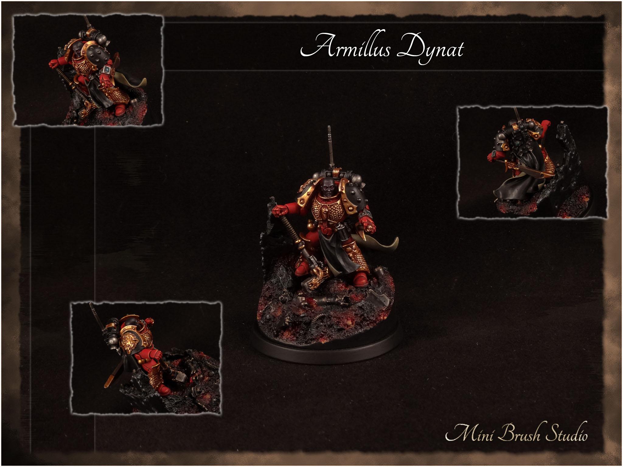Armillus Dynat ( Red Armour ) 1 v7.jpg