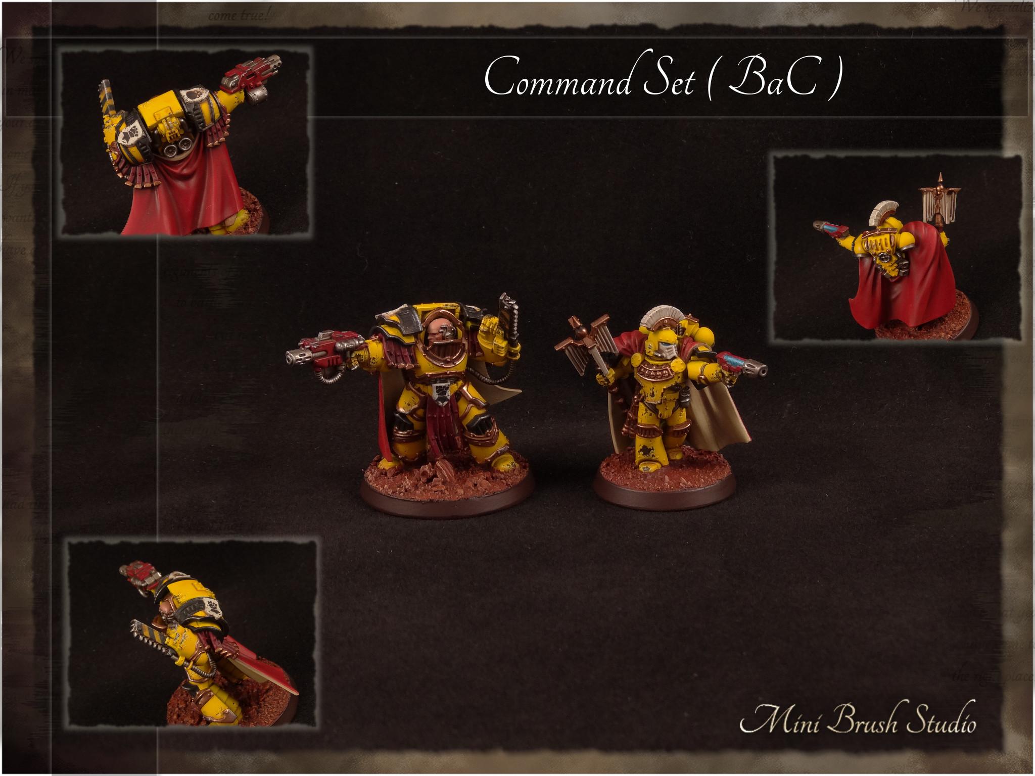 Command Set 1 ( Betrayal at Calth ).jpg