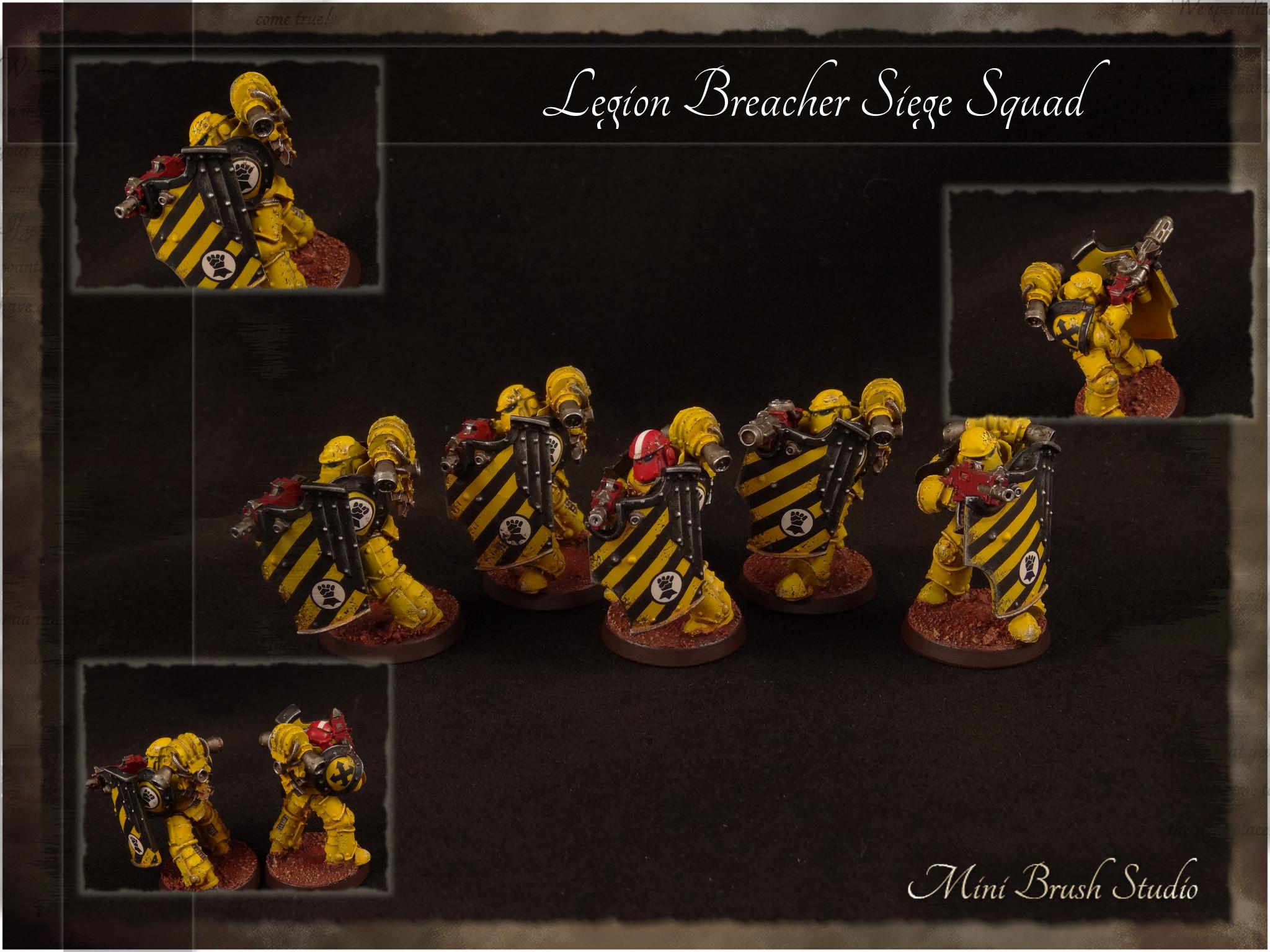 Legion MKIII Breacher Siege Squad 1 ( Imperial Fists ).jpg