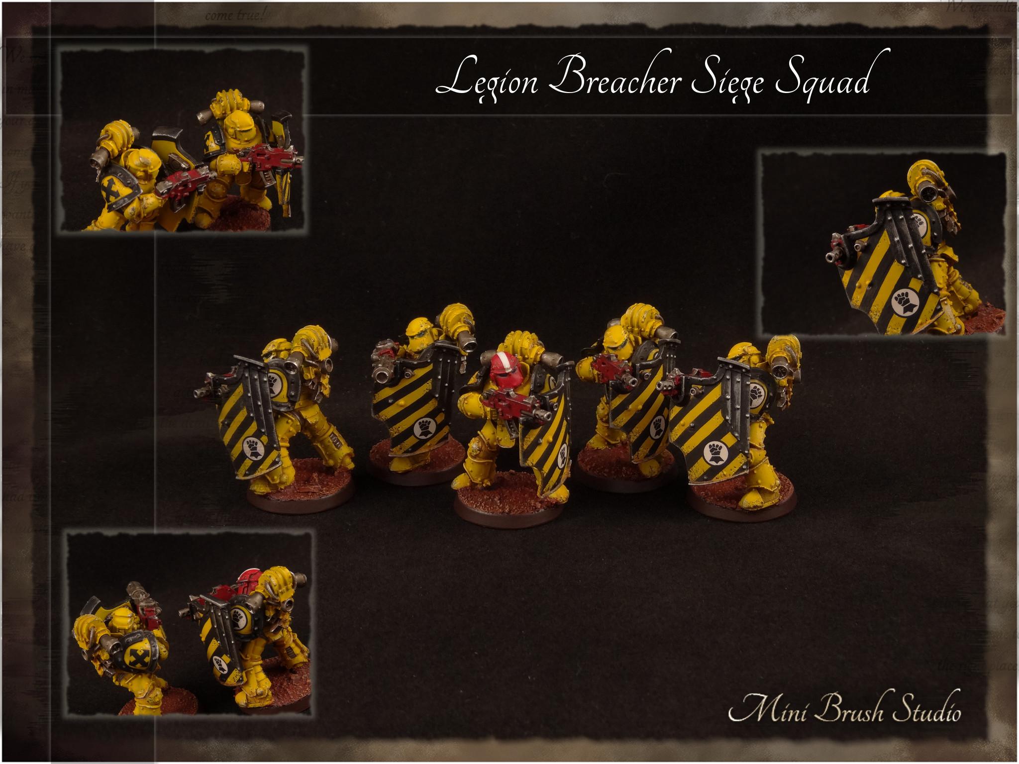Legion MKIII Breacher Siege Squad 2 ( Imperial Fists ).jpg