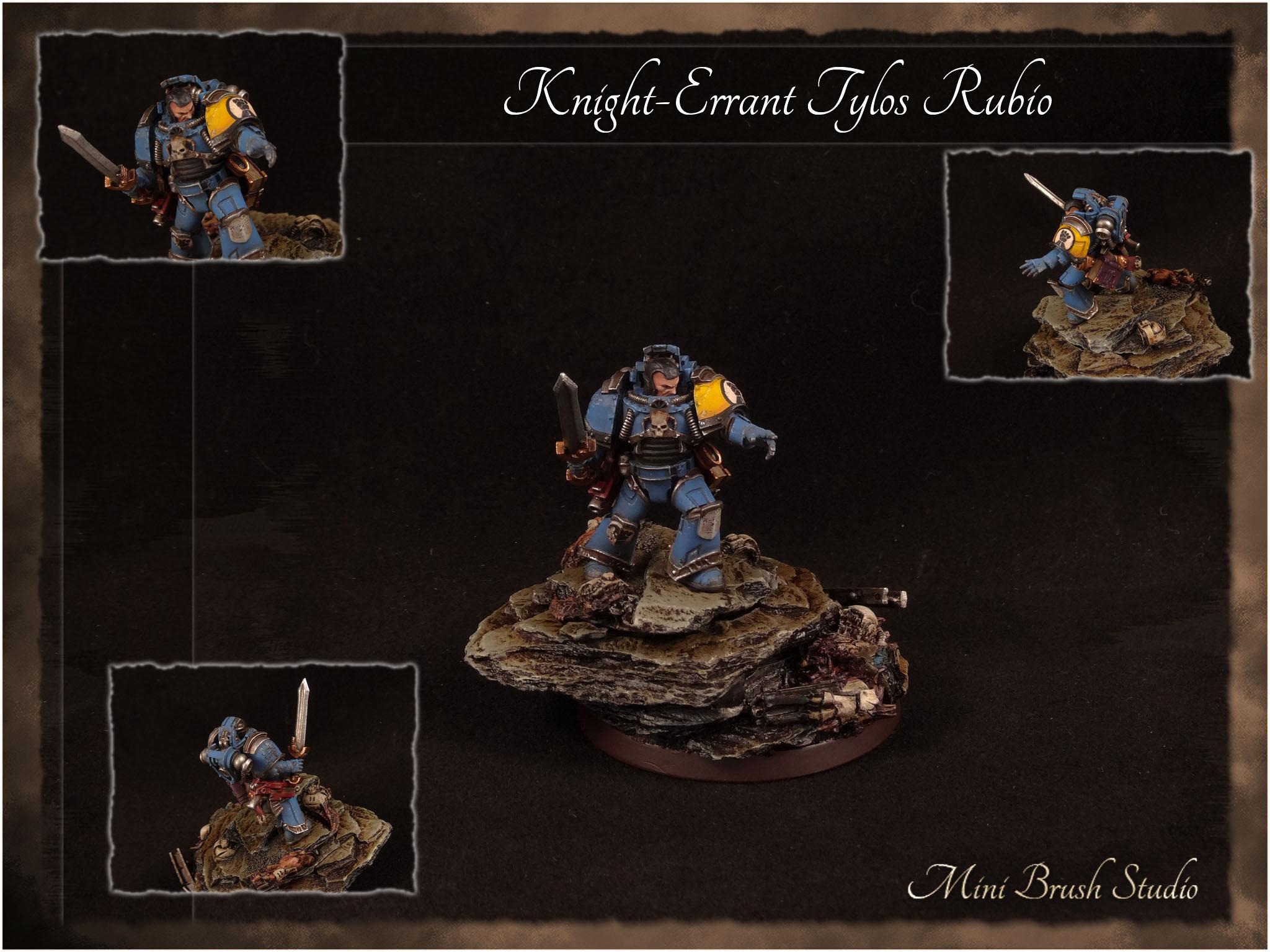 Knight-Errant Tylos Rubio ( Imperial Fists ) 1 v7.jpg