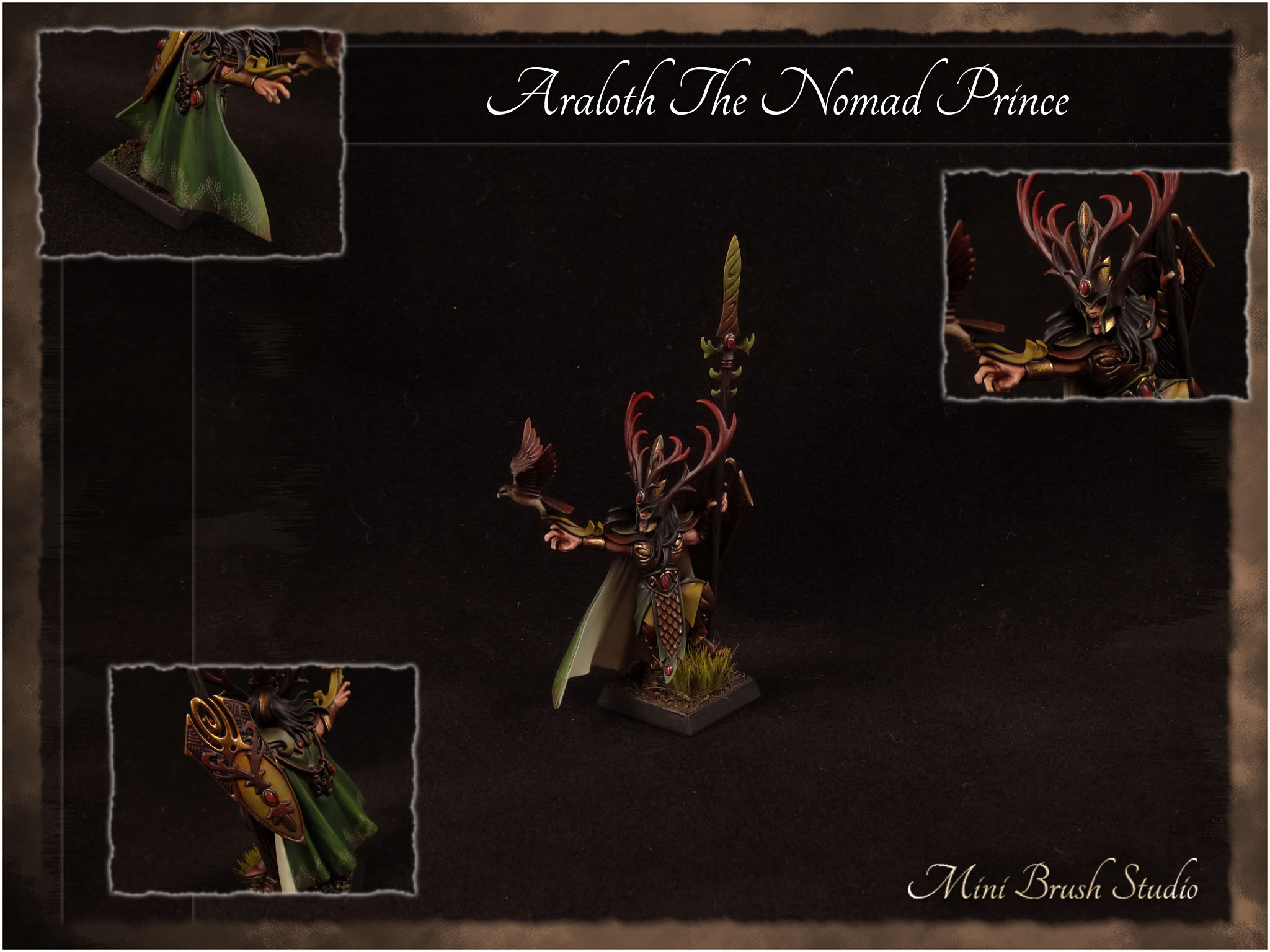 Araloth The Nomad Prince 1 v7.jpg
