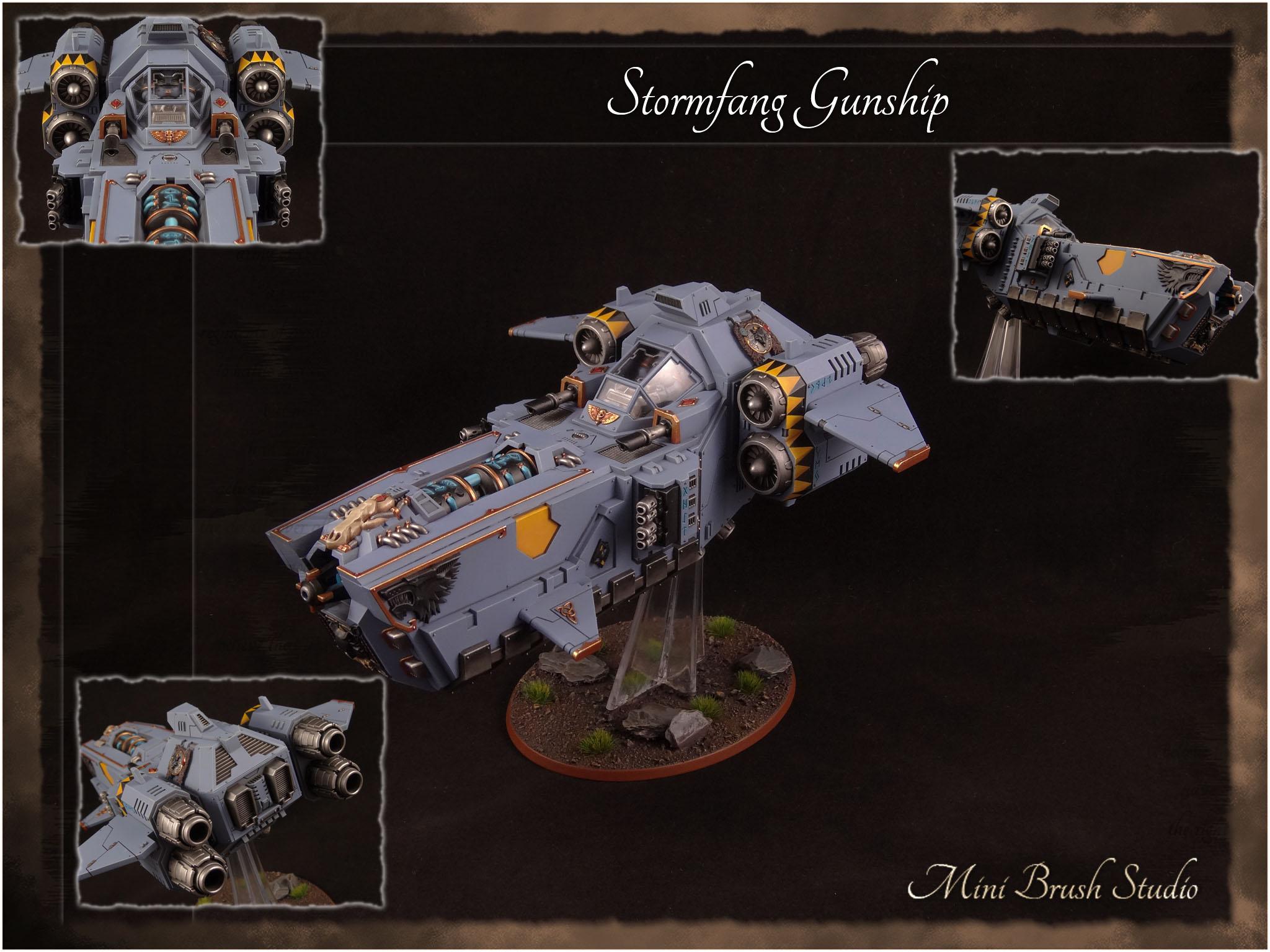Stormfang Gunship ( Space Wolves ) 1 v7.jpg