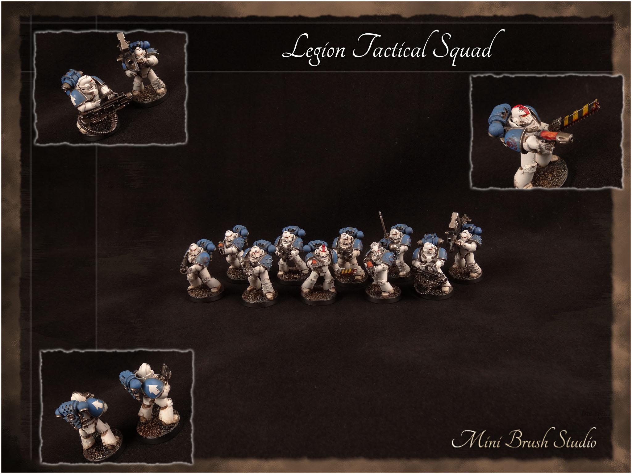 Legion MKIV Tactical Squad 10 ( World Eaters ) v7.jpg