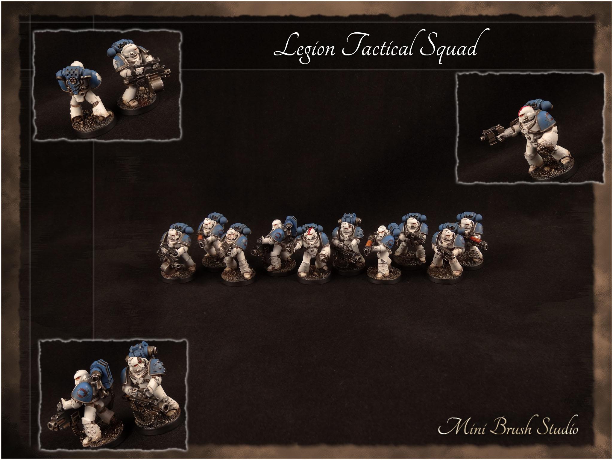 Legion MKIV Tactical Squad 12 ( World Eaters ) v7.jpg