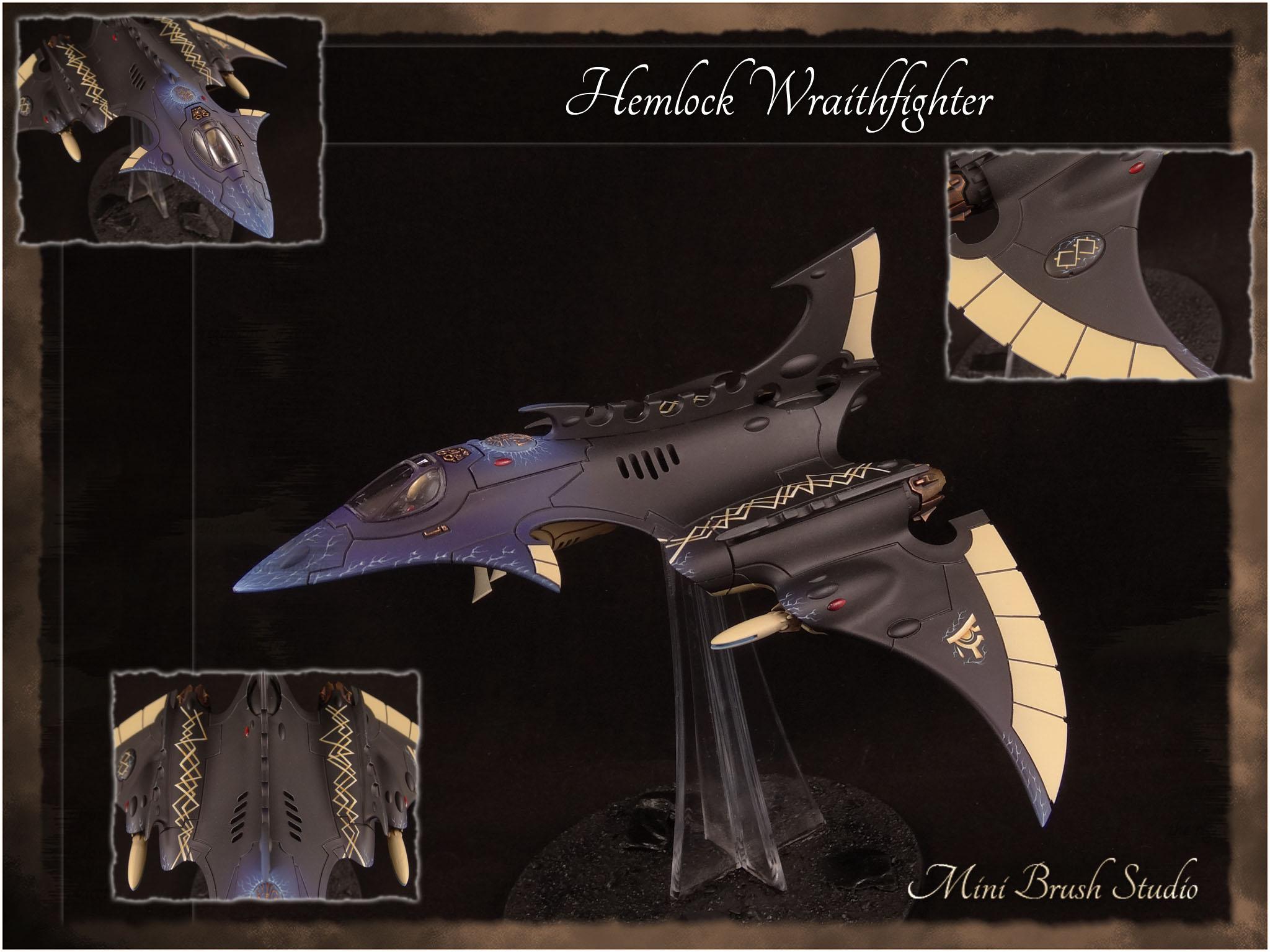 Hemlock Wraithfighter ( Ulthwe 1 )  v7.jpg
