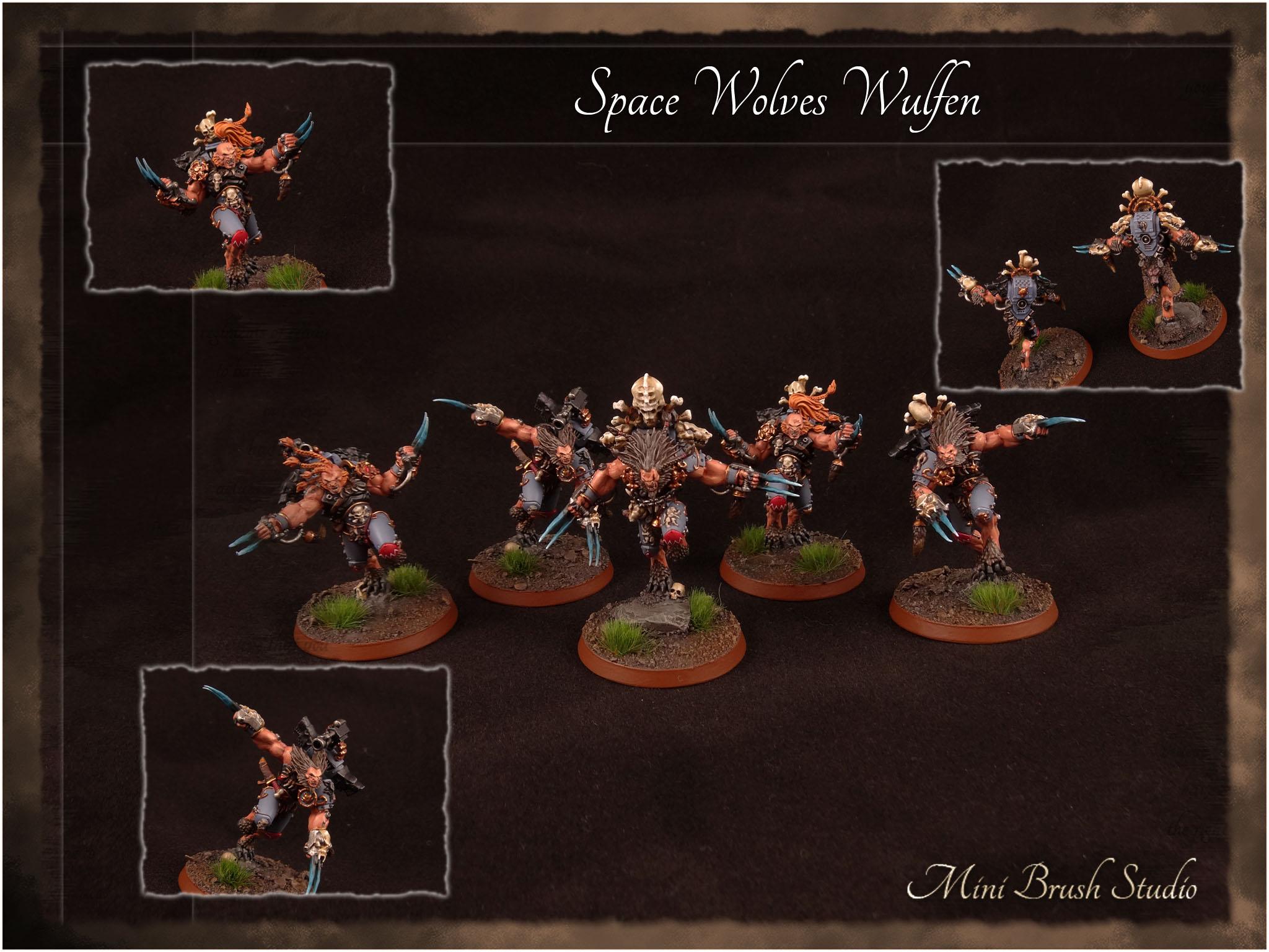 Space Wolves Wulfen 3 v7.jpg