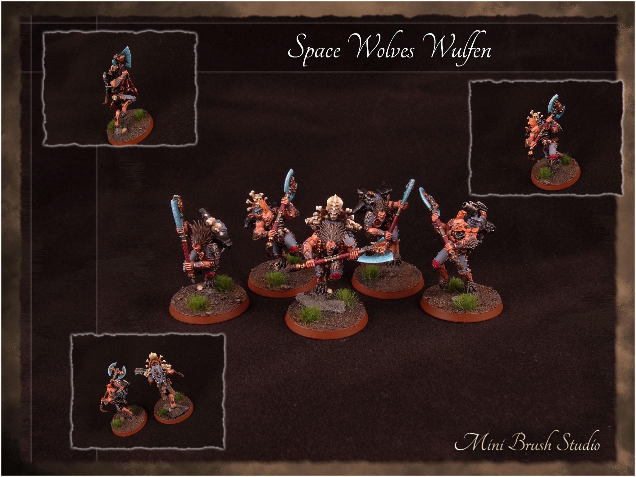 Space Wolves Wulfen 2 v7.jpg