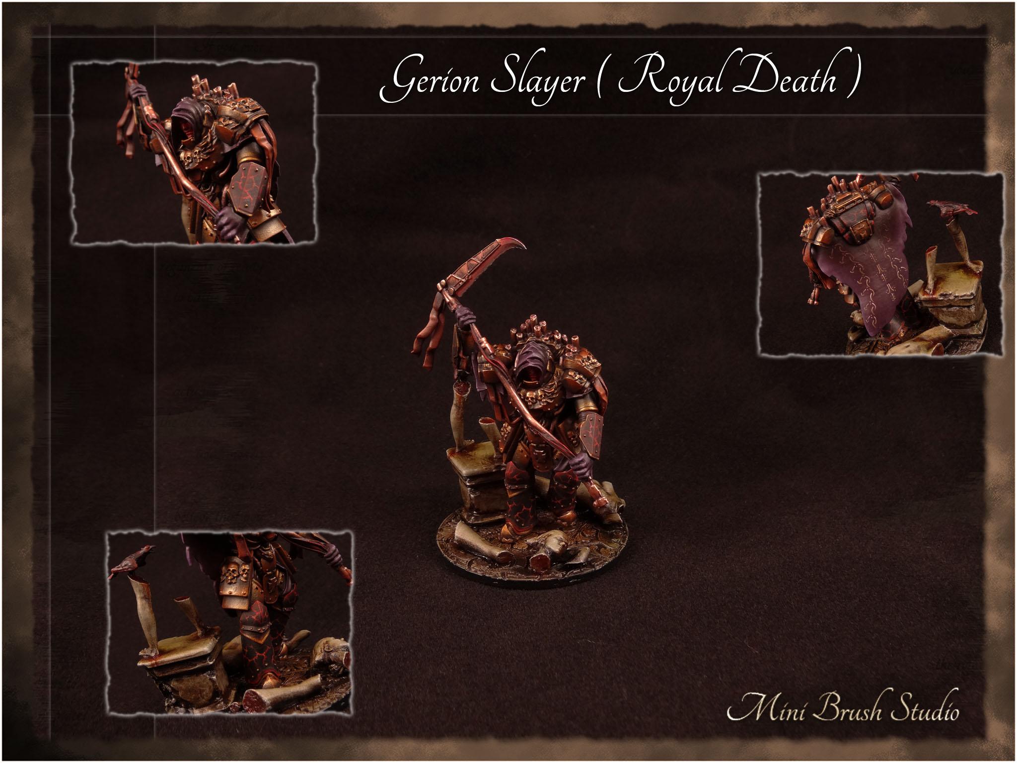 Gerion Slayer ( Royal Death ) 1 v7.jpg