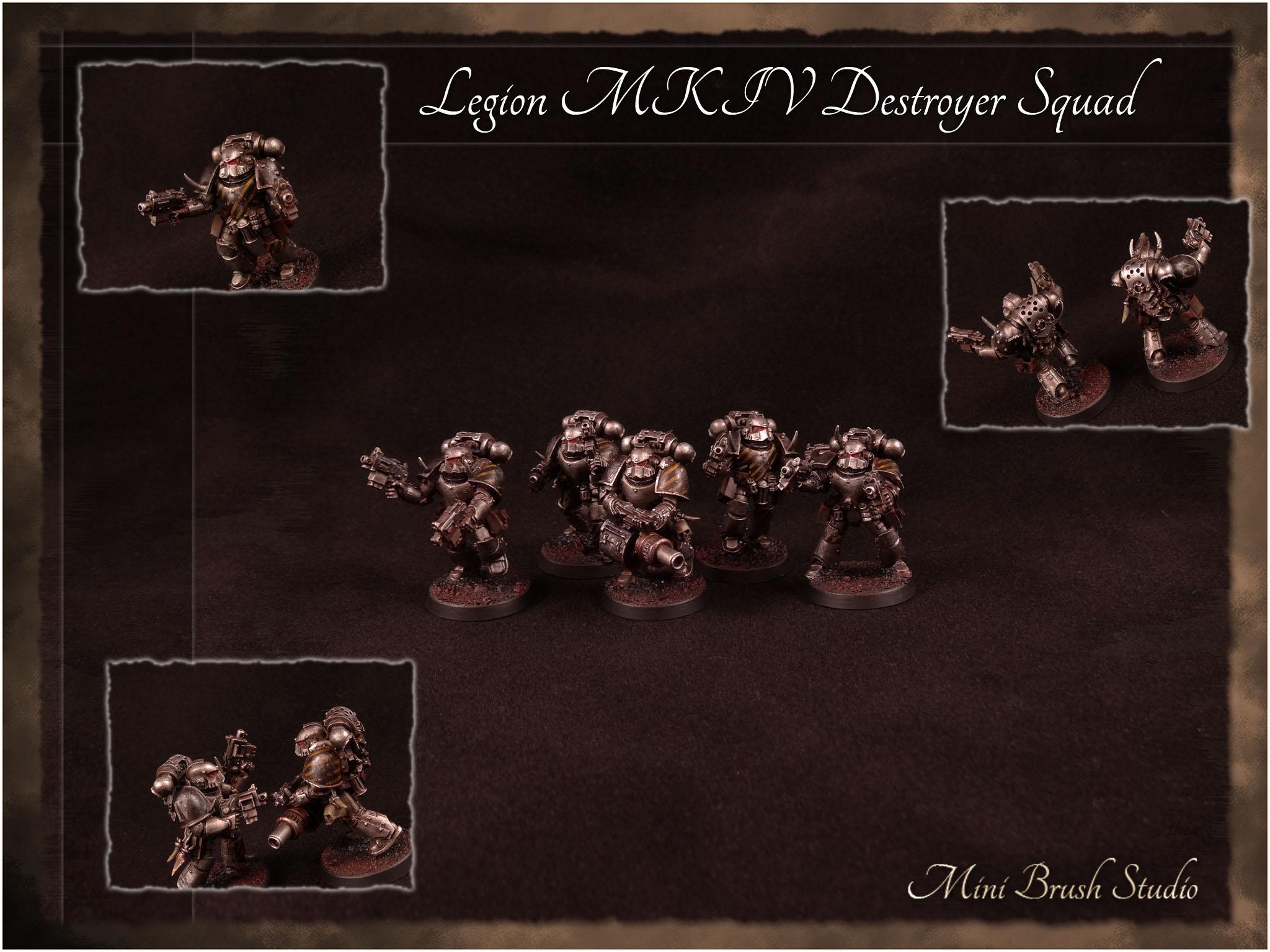 Legion MKIV Destroyer Squad ( Iron Warriors ) 1 v7.jpg