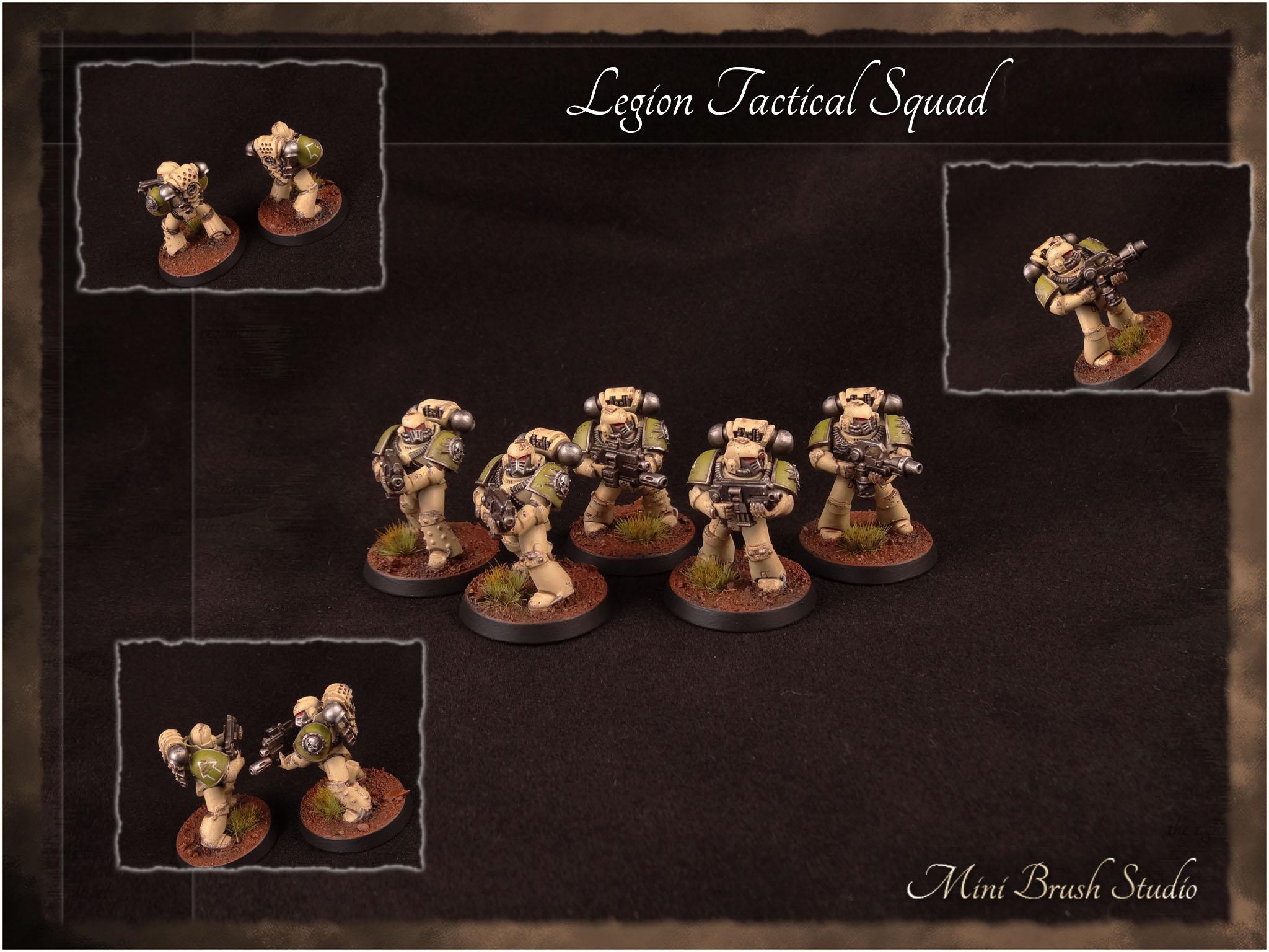 Tactical Squad 14 ( Death Guard )  v7.jpg