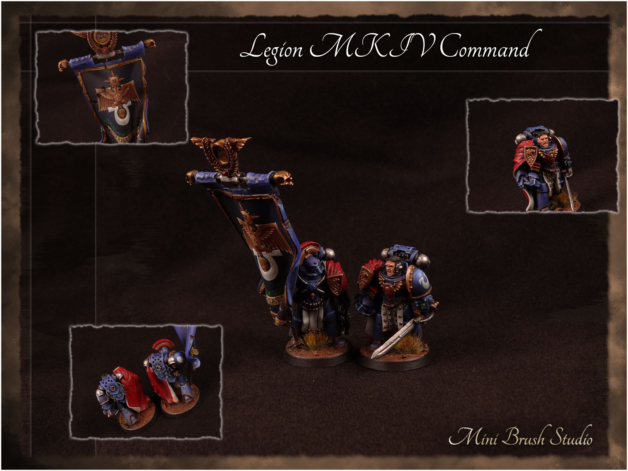 Legion MKIV Command Set ( Ultramarines ) 1 v7.jpg