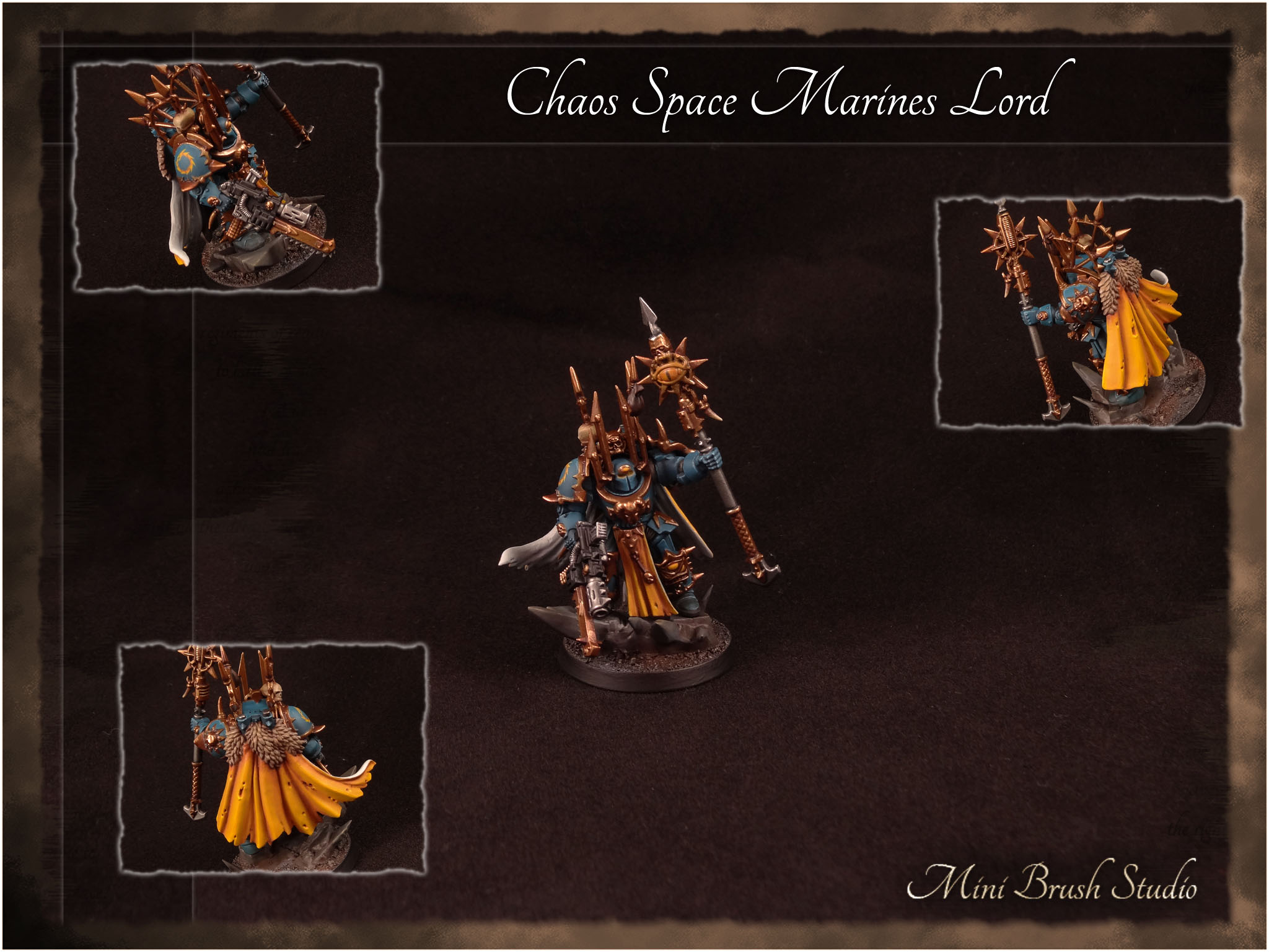 Chaos Space Marines Terminator Lord ( Thousand Sons ) 2 v7.jpg