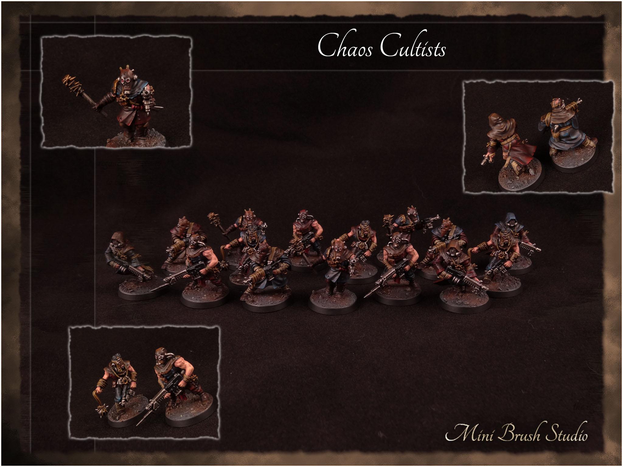 Chaos Cultists 1 v7.jpg