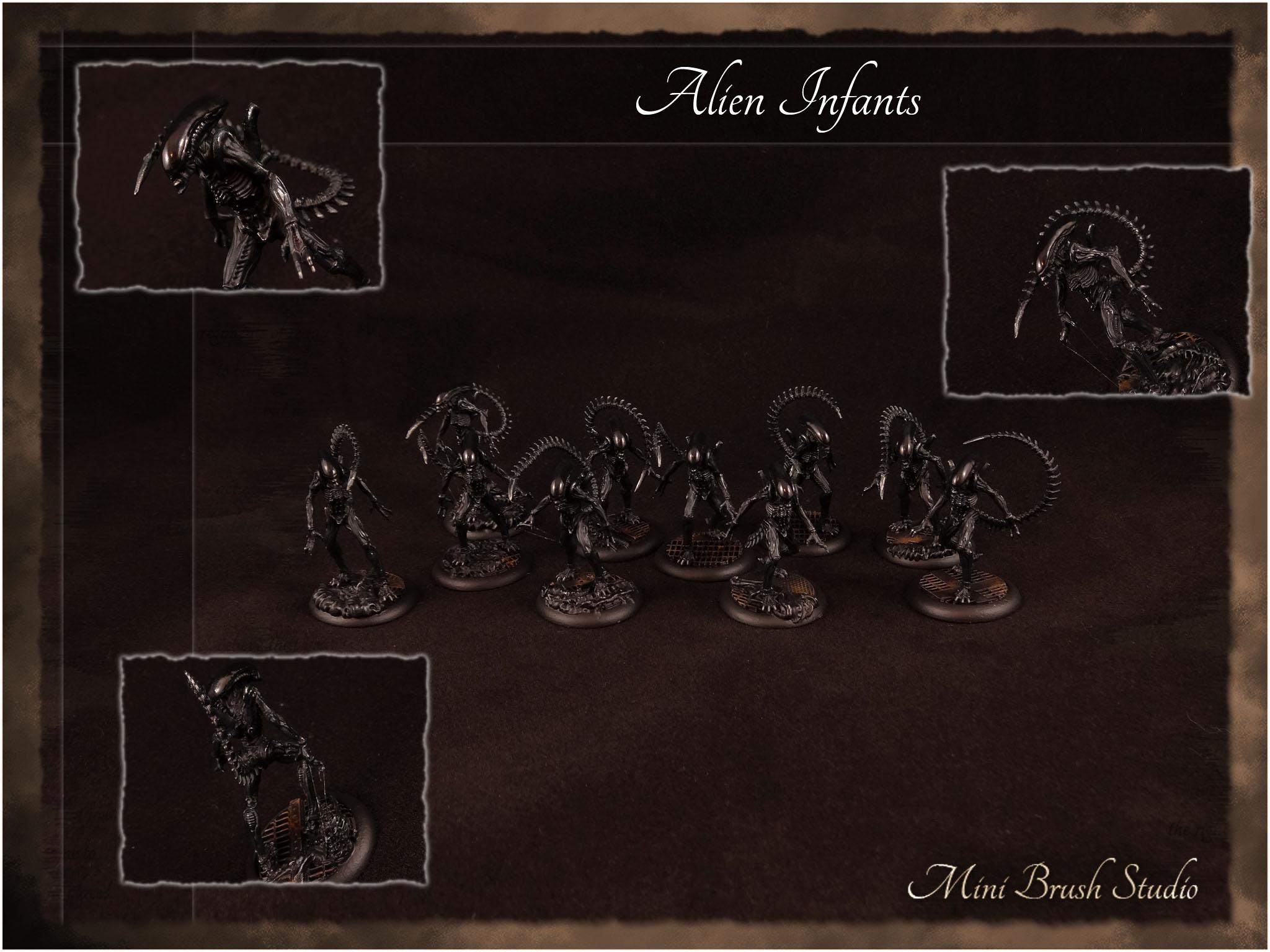 Alien Infants 1 v7.jpg