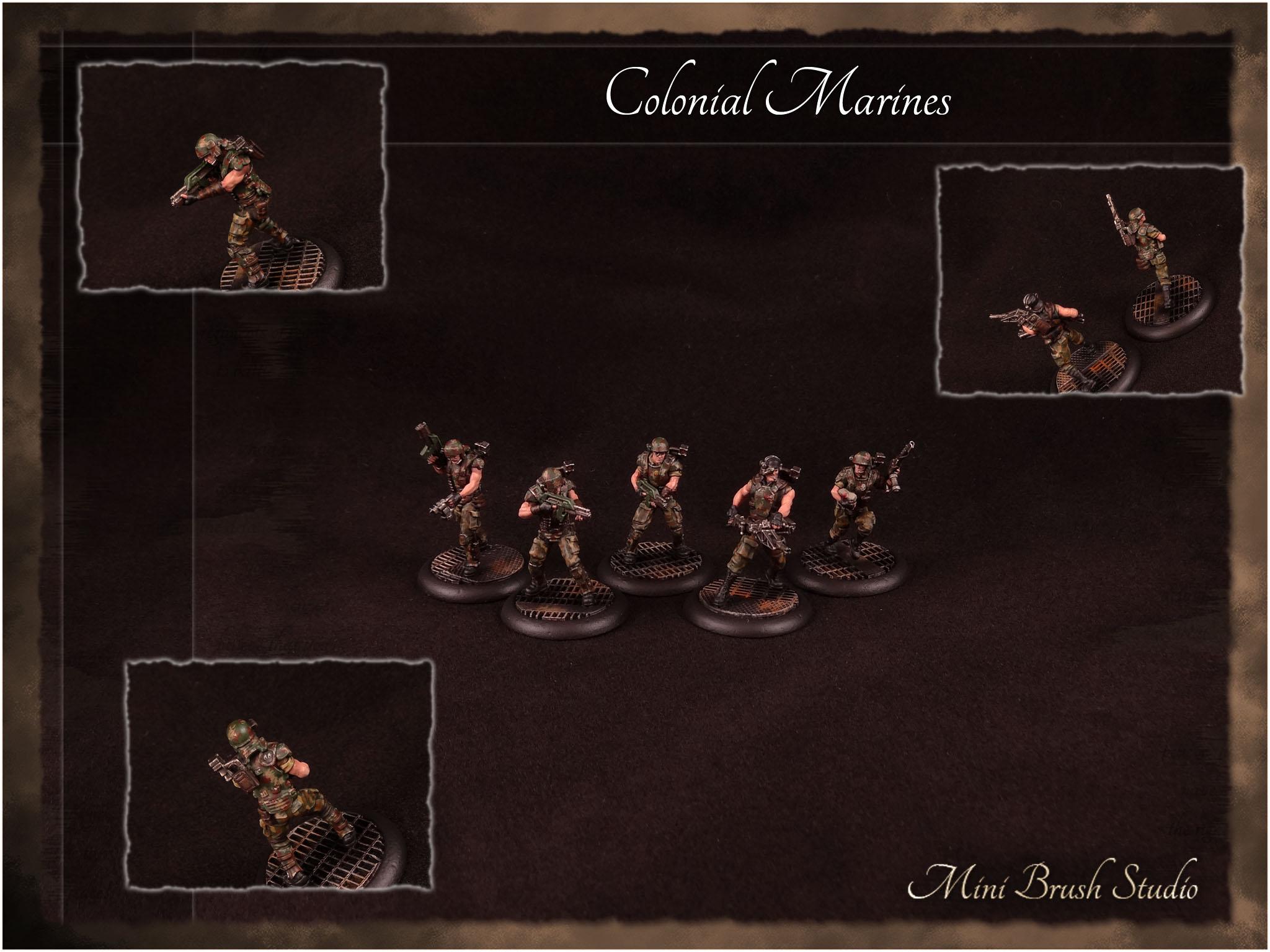 Colonial Marines 2 v7.jpg