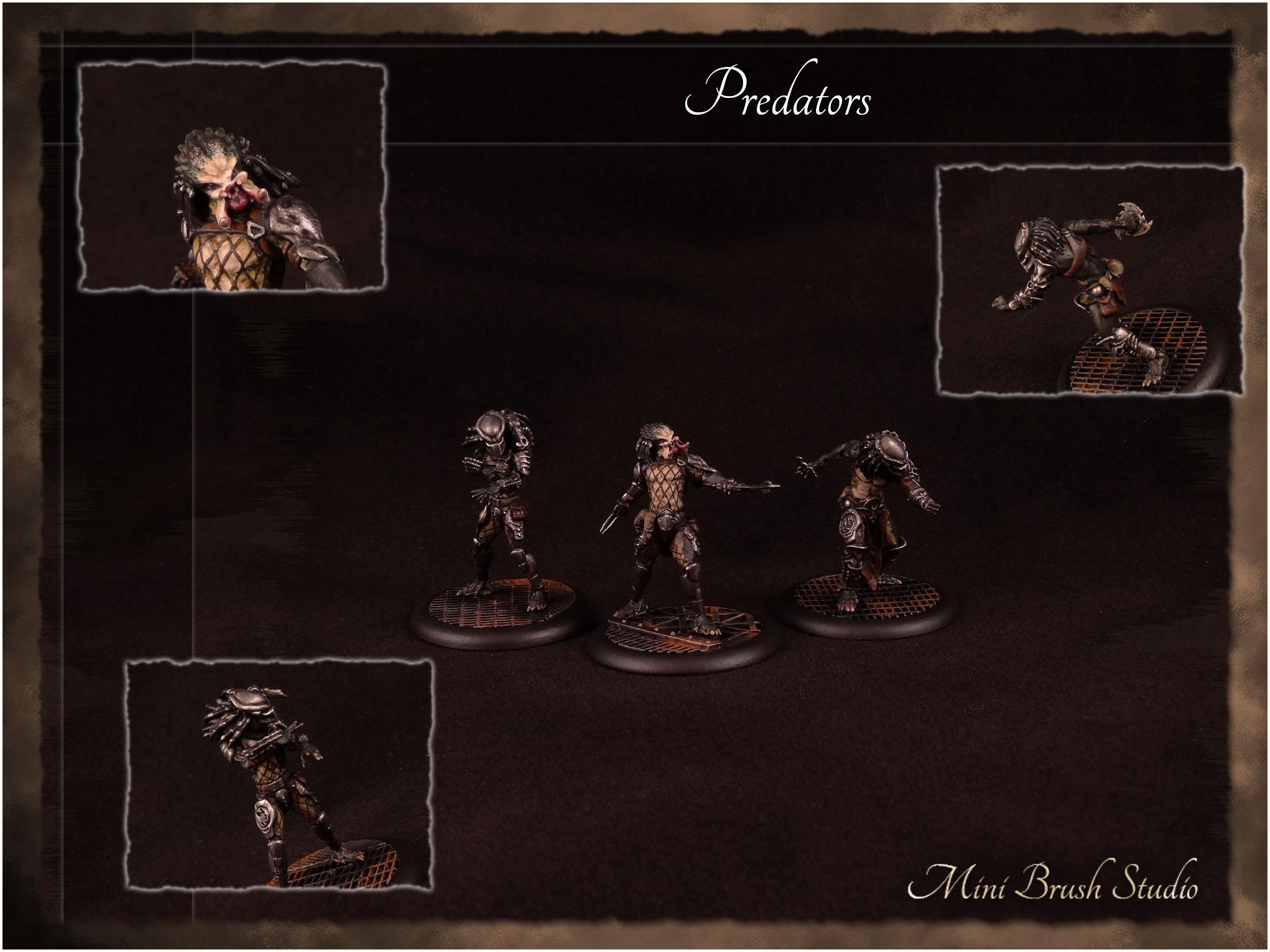 Predators 2 v7.jpg