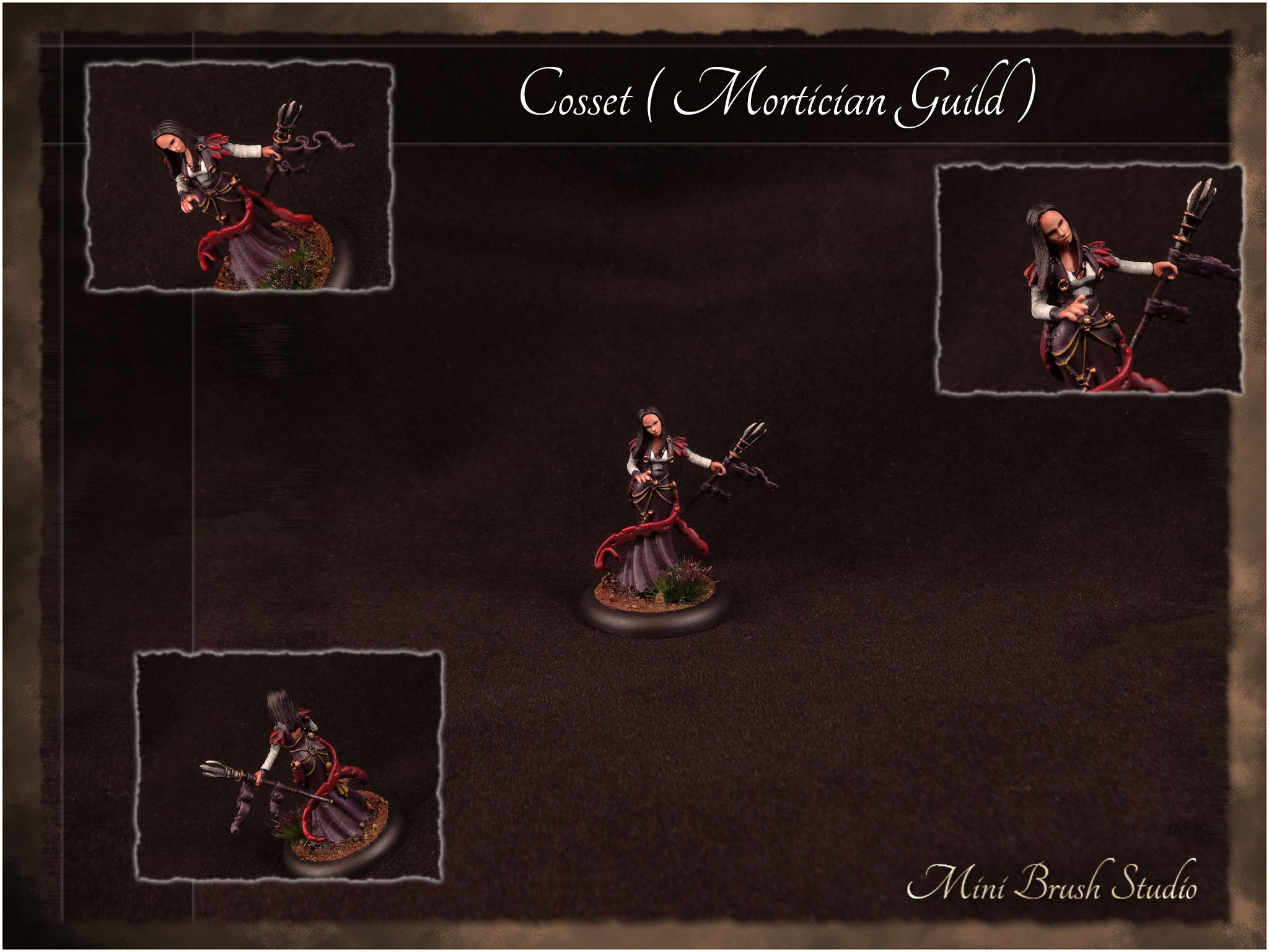 Cosset ( Mortician Guild ) 1 v7.jpg