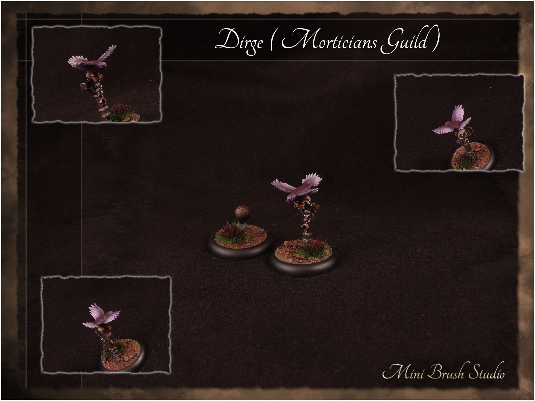 Dirge ( Morticians Guild ) v7.jpg