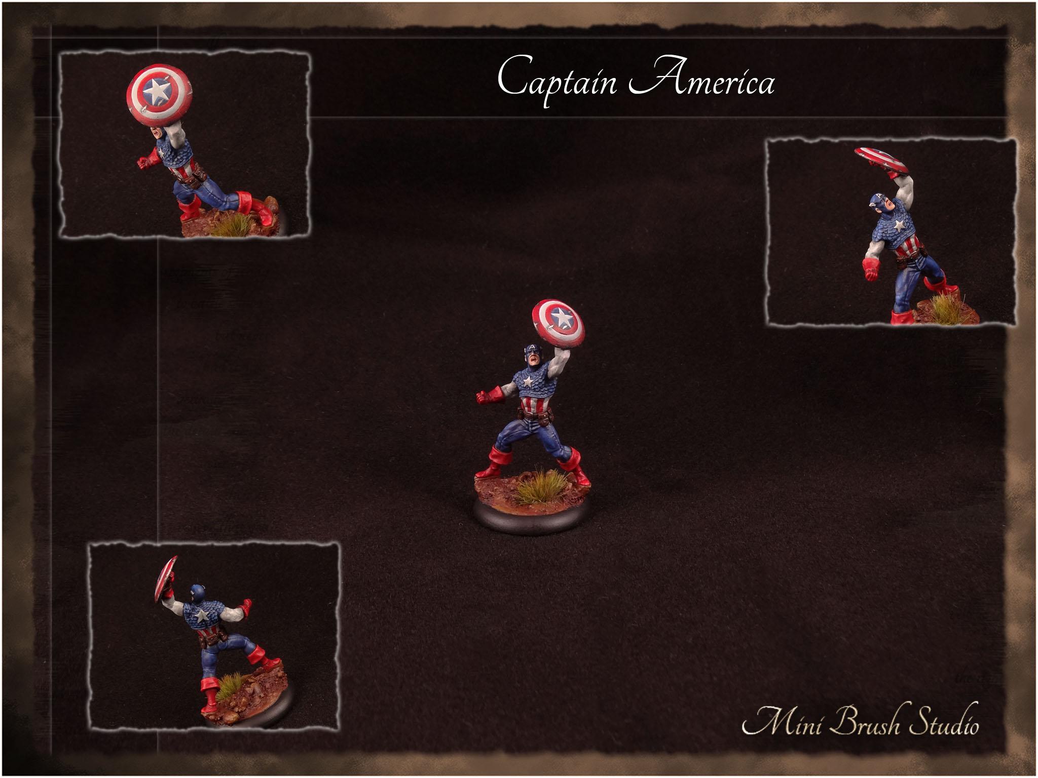 Captain America 1 v7.jpg