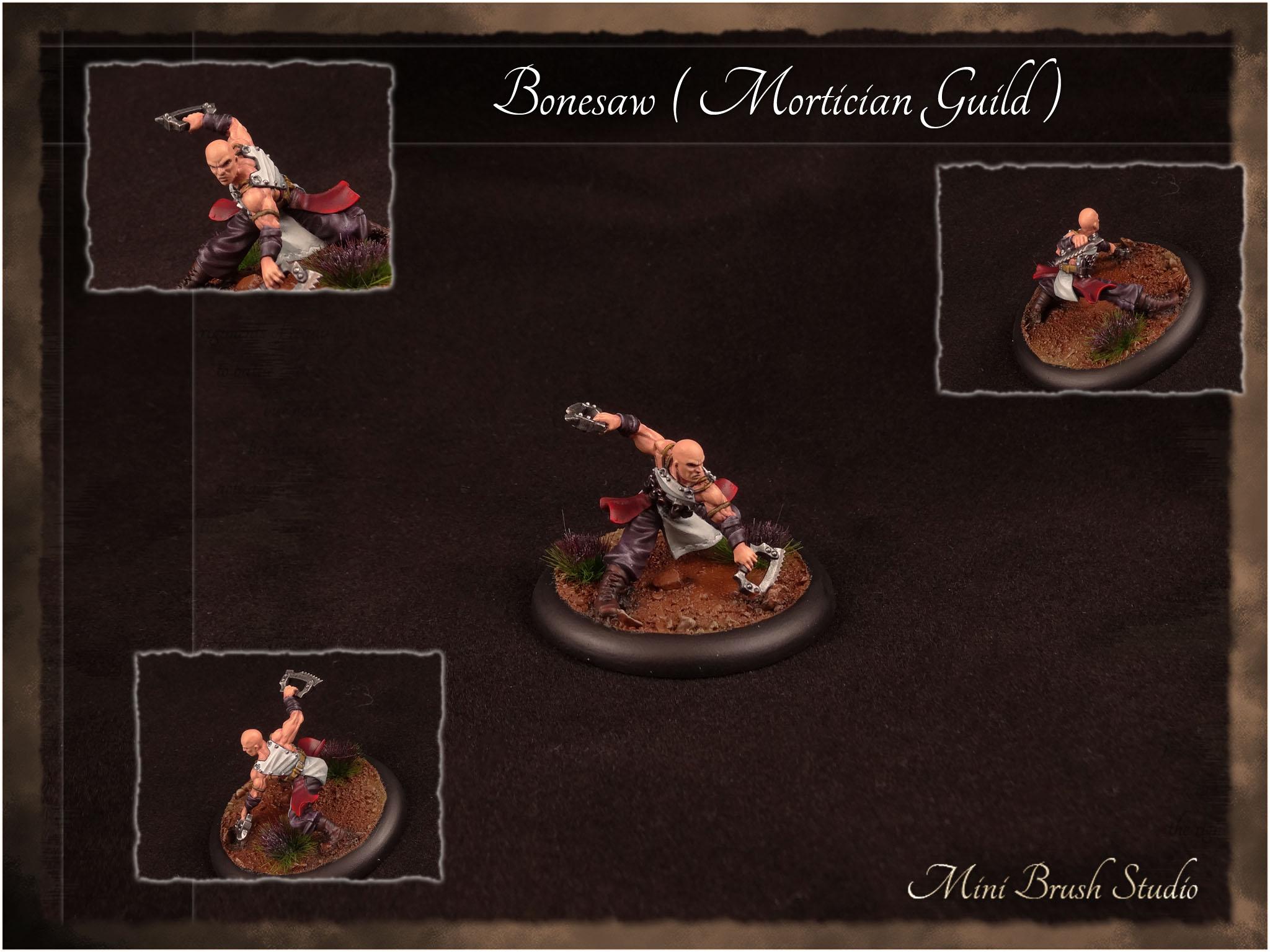 Bonesaw ( Mortician Guild ) 1 v7.jpg