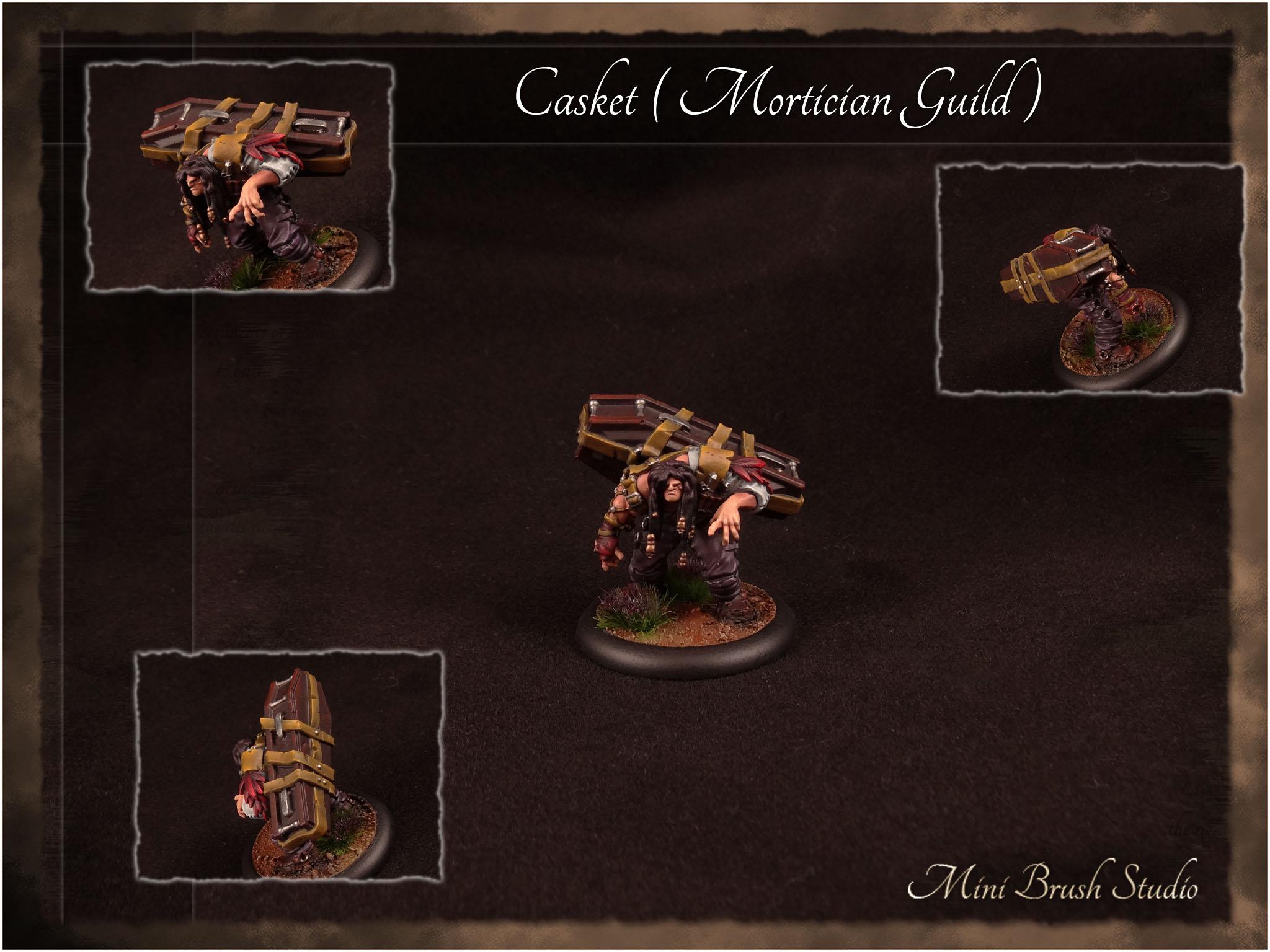 Casket ( Mortician Guild ) 1 v7.jpg