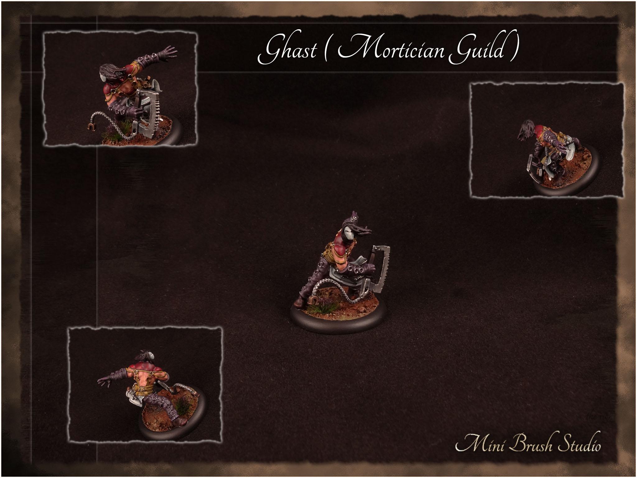 Ghast ( Mortician Guild ) 1 v7.jpg