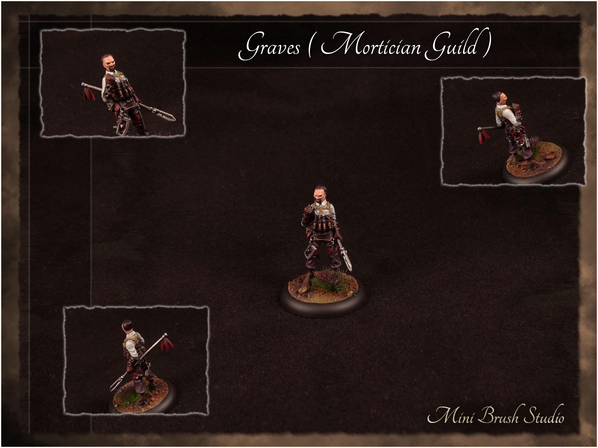 Graves ( Mortician Guild ) 1 v7.jpg
