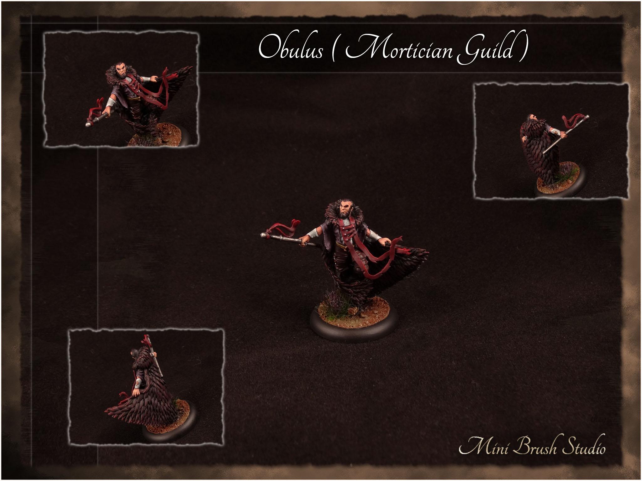 Obulus ( Mortician Guild ) 1 v7.jpg