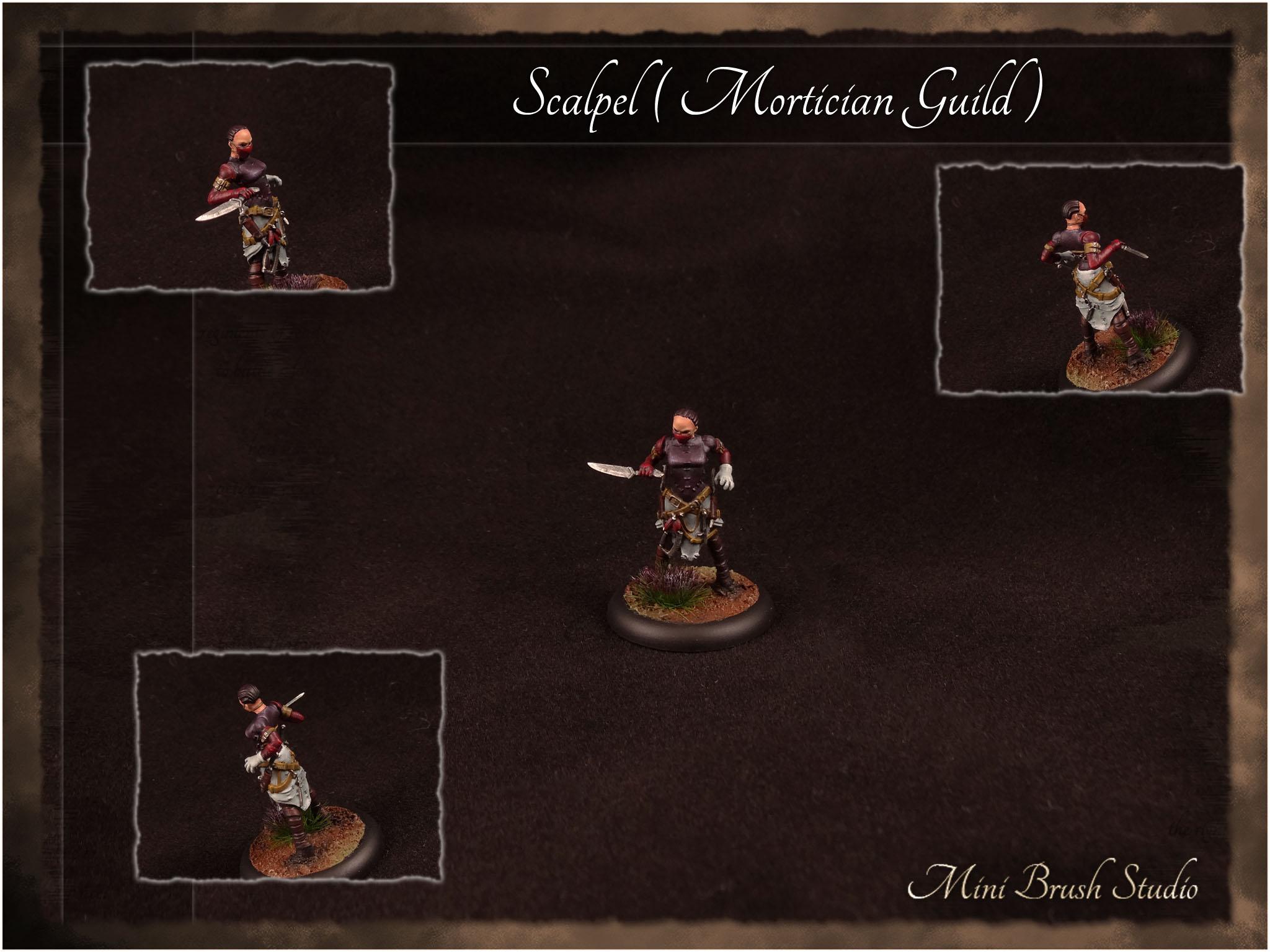 Scalpel ( Mortician Guild ) 1 v7.jpg