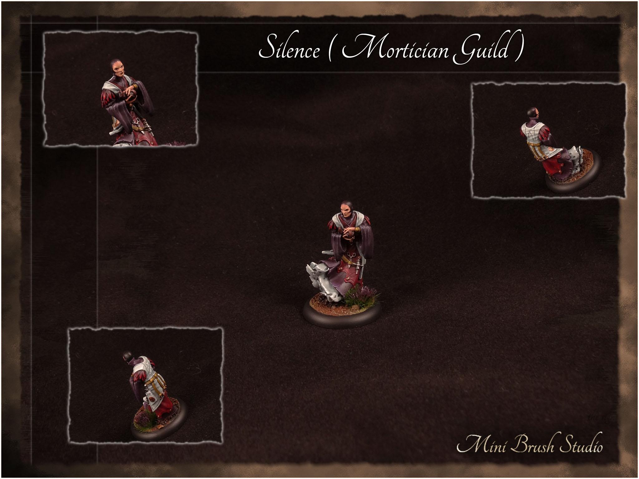 Silence ( Mortician Guild ) 1 v7.jpg