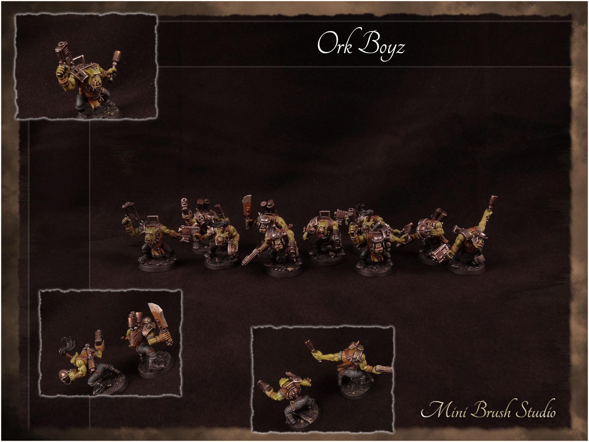 Ork Boyz 3 v7.jpg