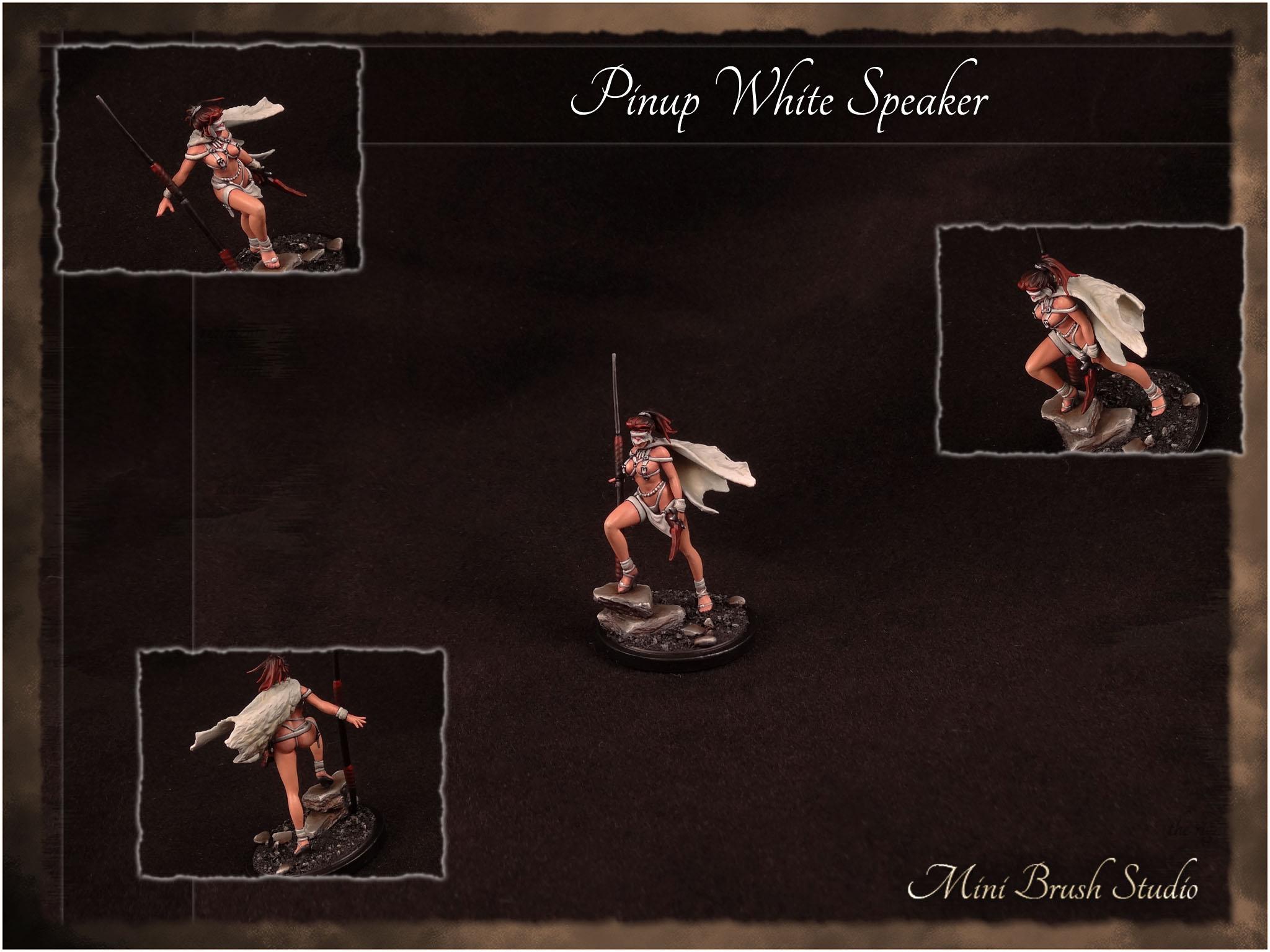 Pinup White Speaker 3 v7.jpg