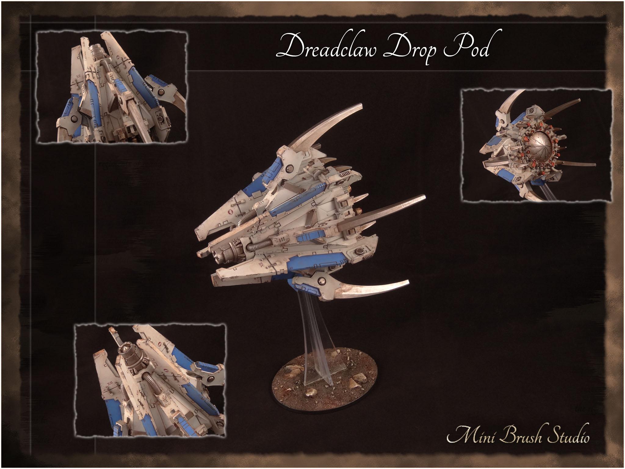 Dreadclaw Drop Pod ( World Eaters ) 2 v7.jpg