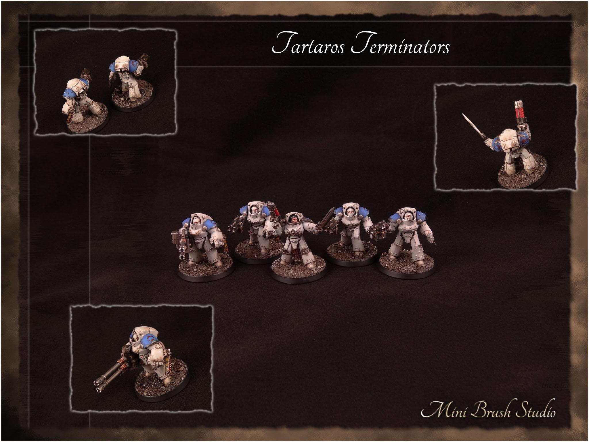Tartaros Terminators ( World Eaters ) 1 v7.jpg