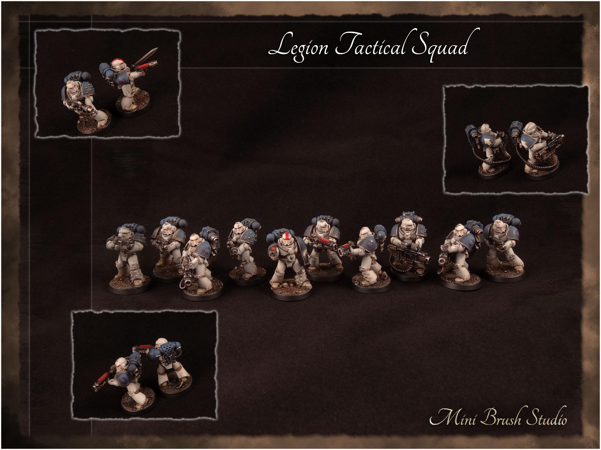 Legion MKIV Tactical Squad 13 ( World Eaters ) v7.jpg