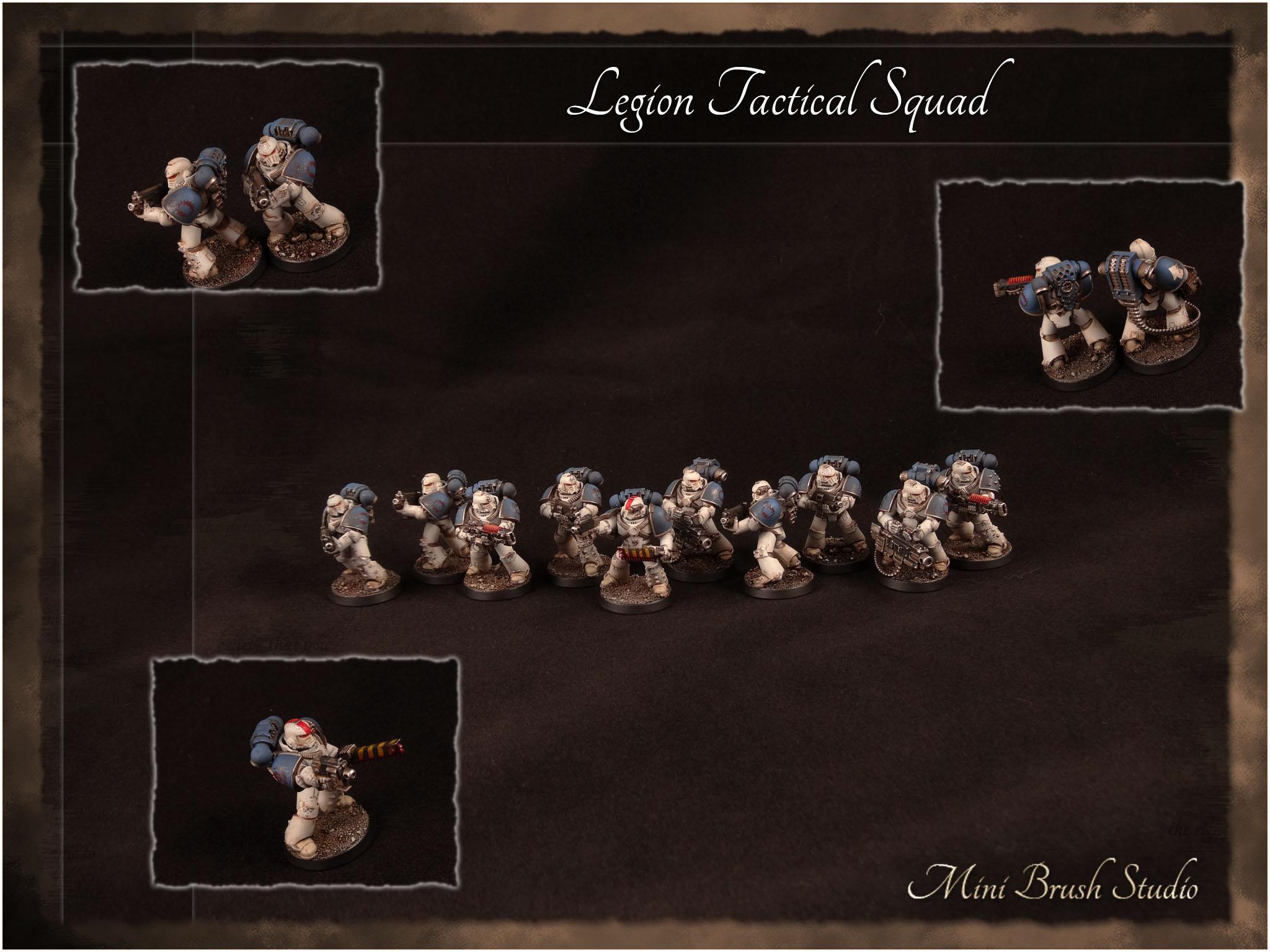 Legion MKIV Tactical Squad 14 ( World Eaters ) v7.jpg