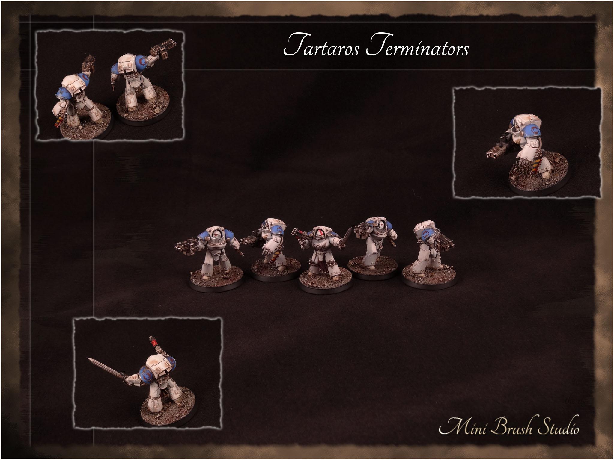 Tartaros Terminators ( World Eaters ) 2 v7.jpg