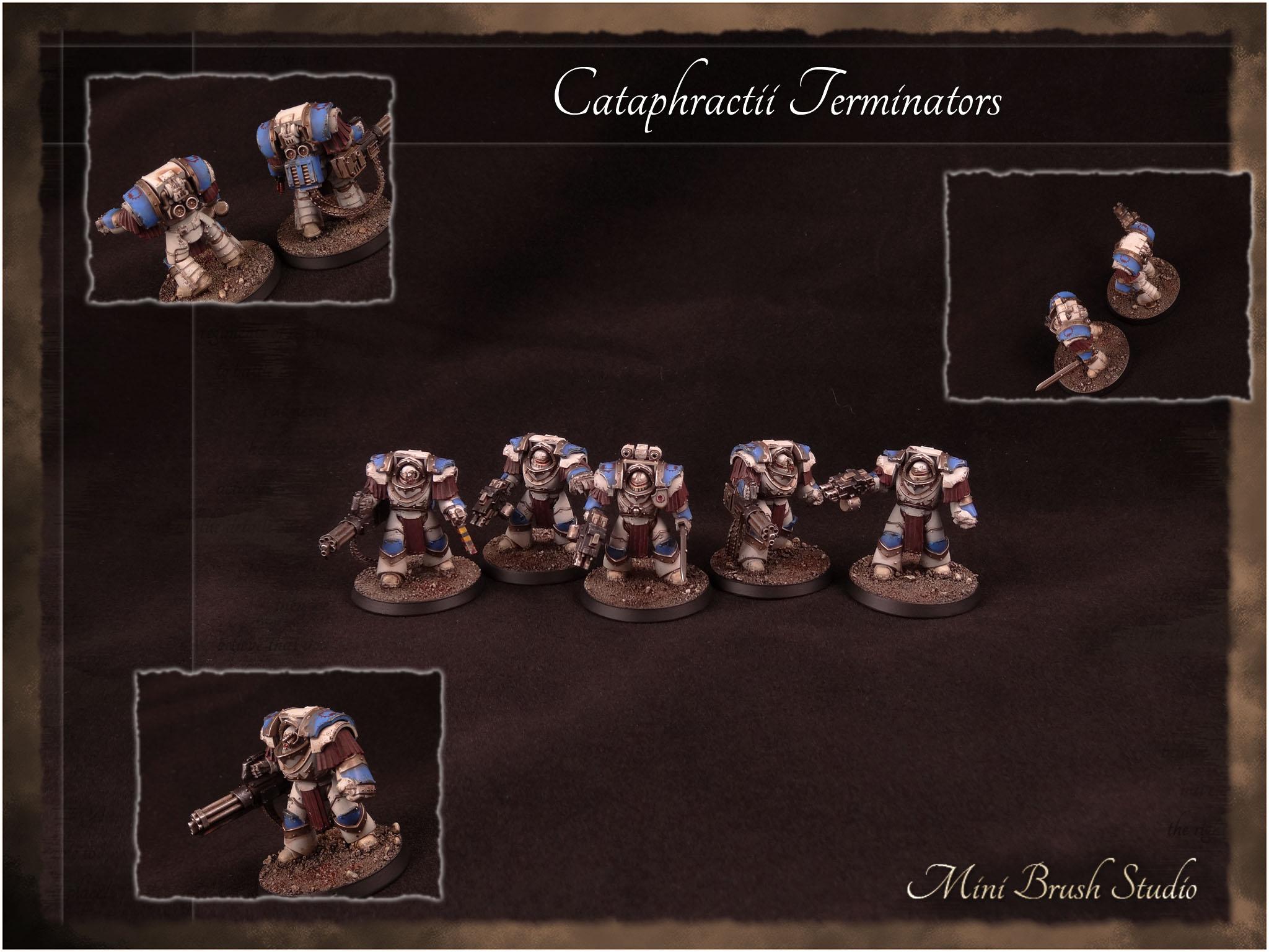 Cataphractii Pattern Terminators 5 ( World Eaters ) v7.jpg