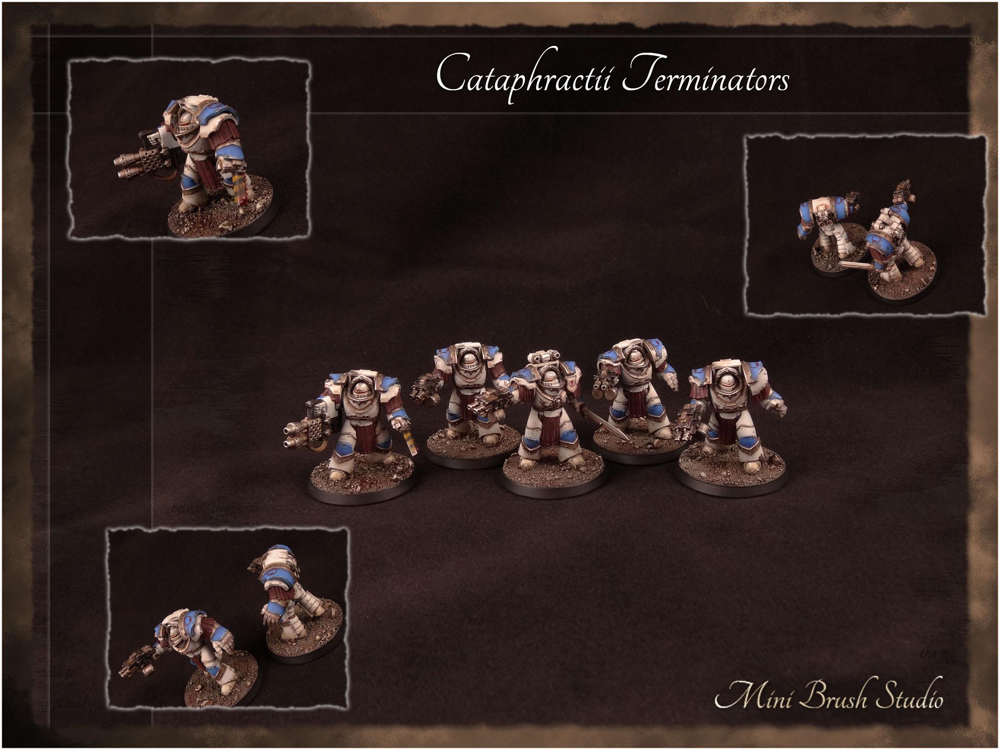 Cataphractii Pattern Terminators 6 ( World Eaters ) v7.jpg