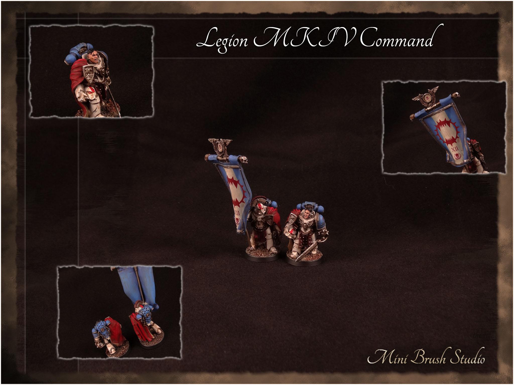 Legion MKIV Command Set ( World Eaters ) 2 v7.jpg