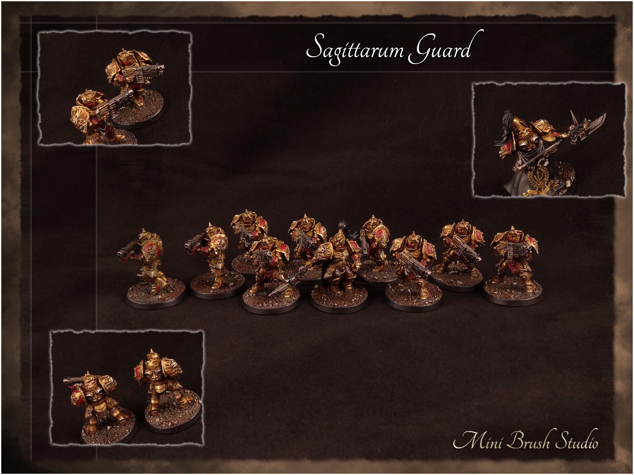 Sagittarum Guard 1 v7.jpg