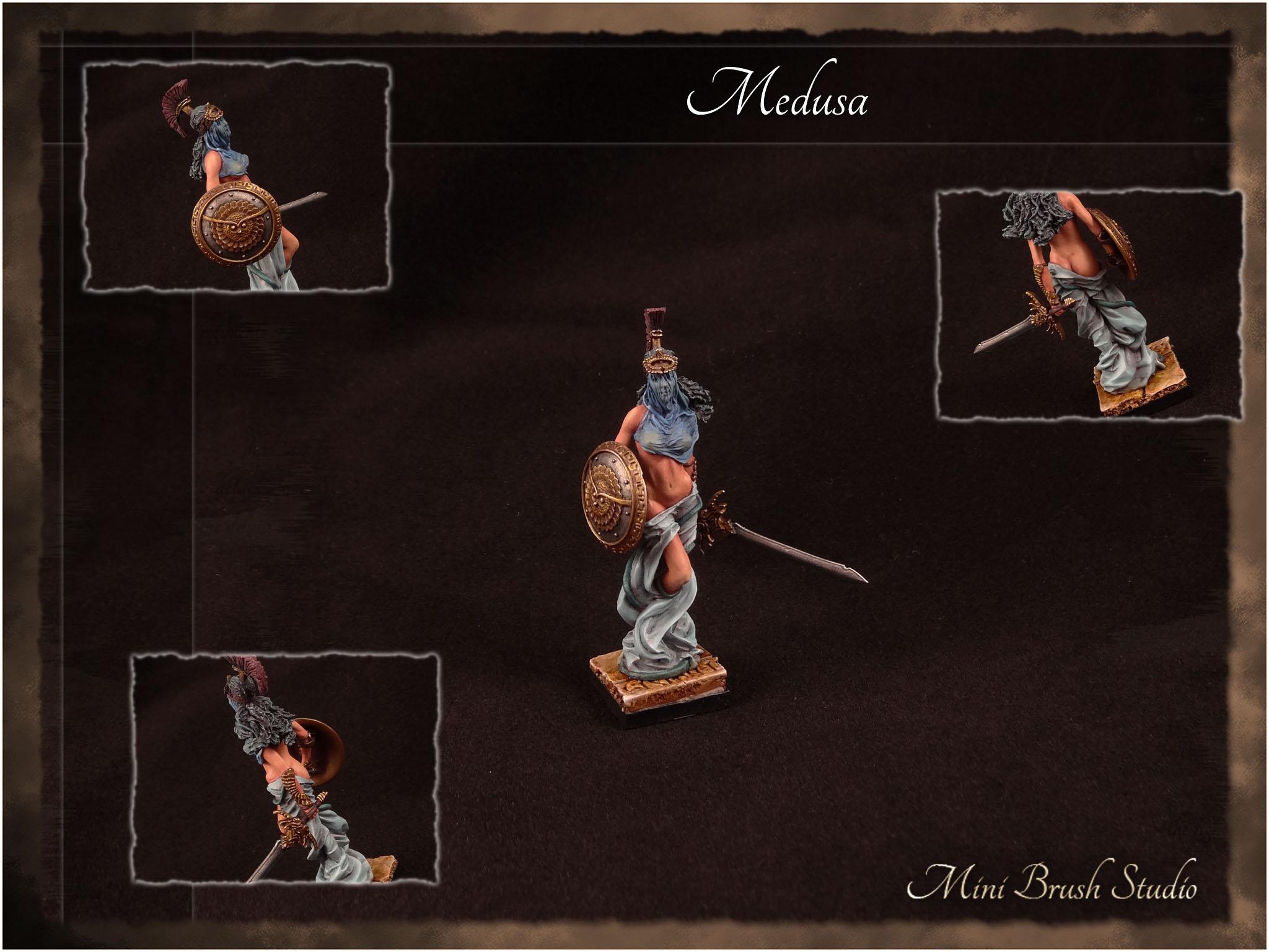 Medusa 1 v7.jpg