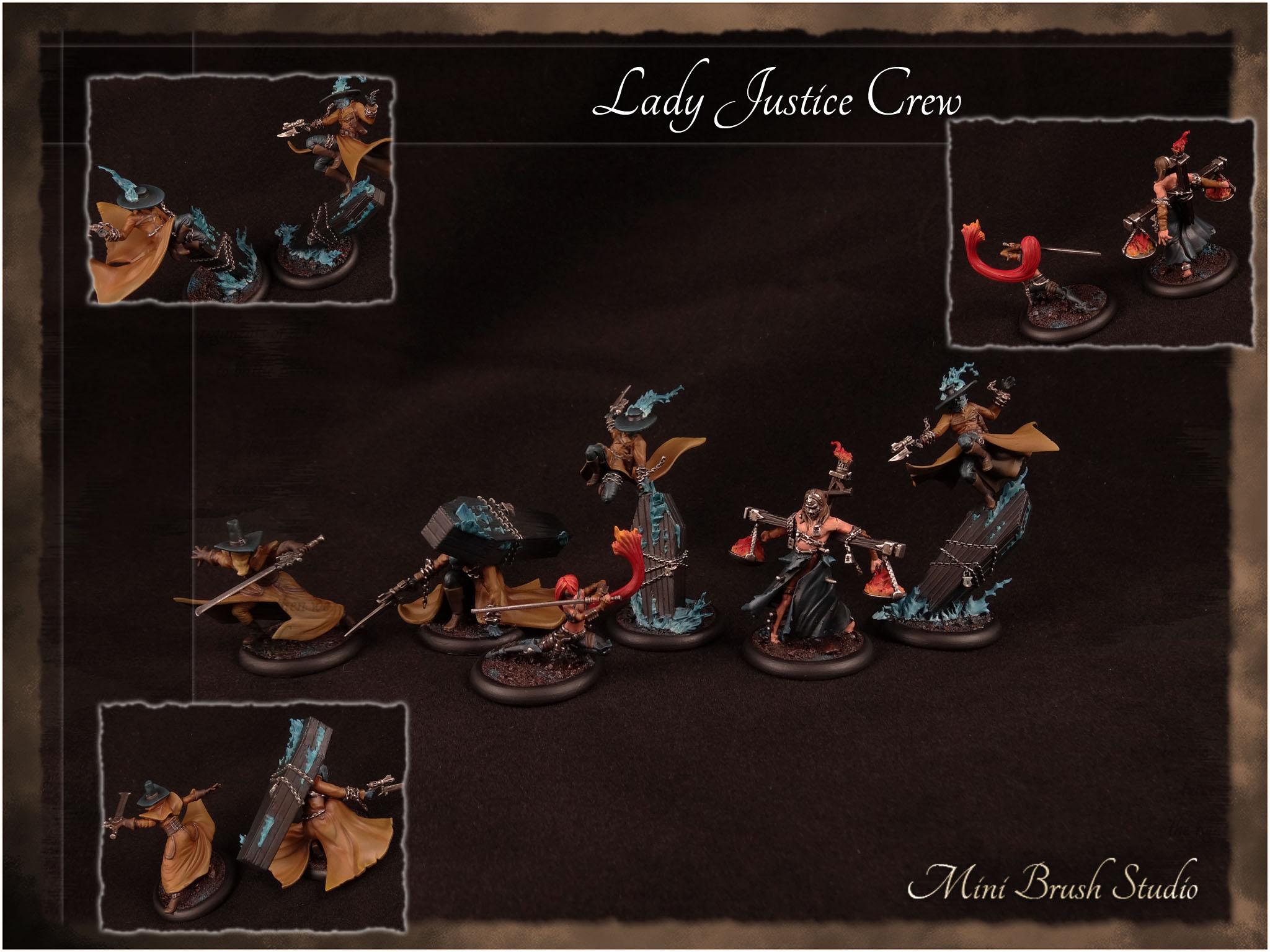 Lady Justice Crew 1 v7.jpg
