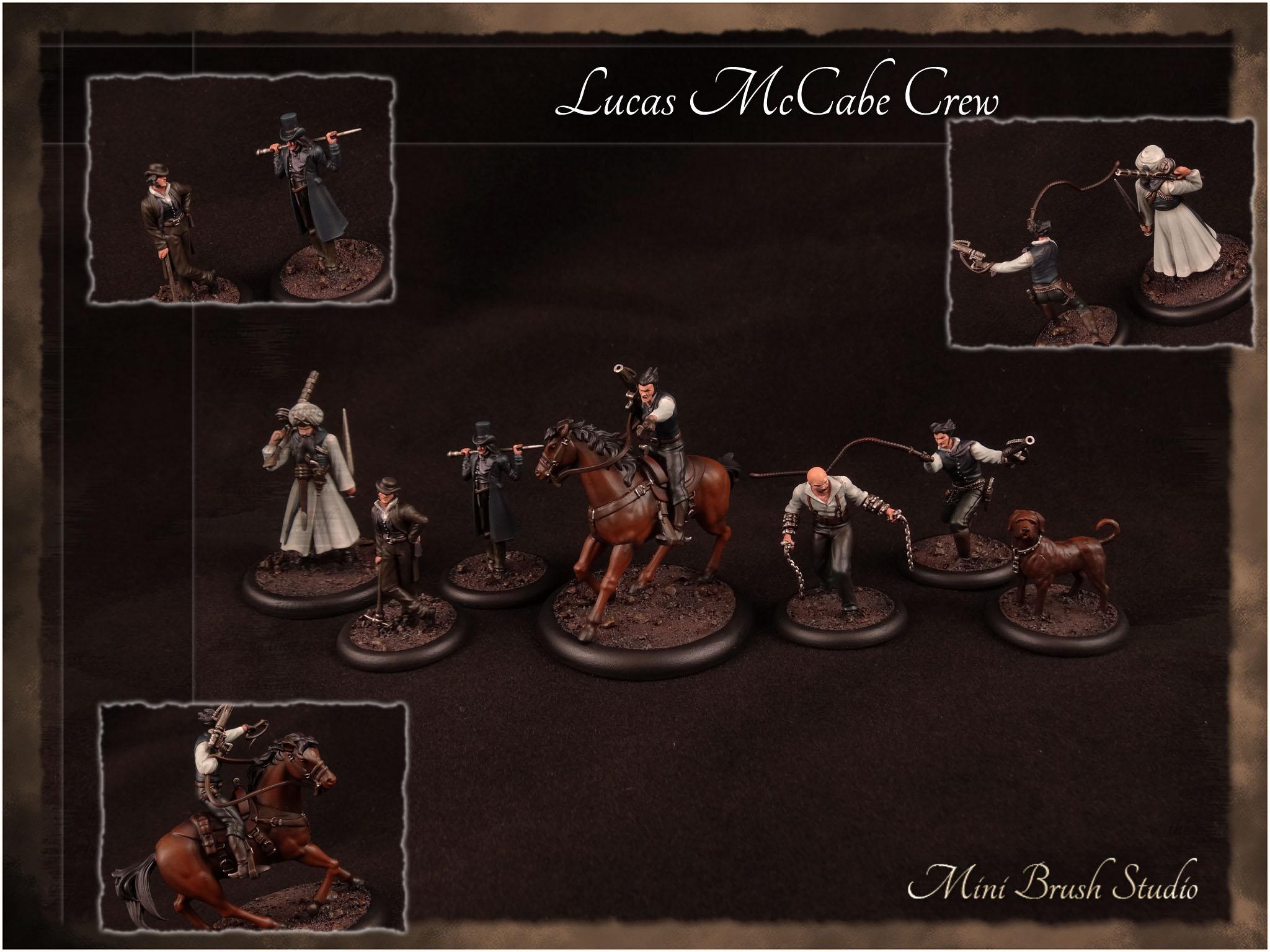 Lucas McCabe Crew 1 v7.jpg